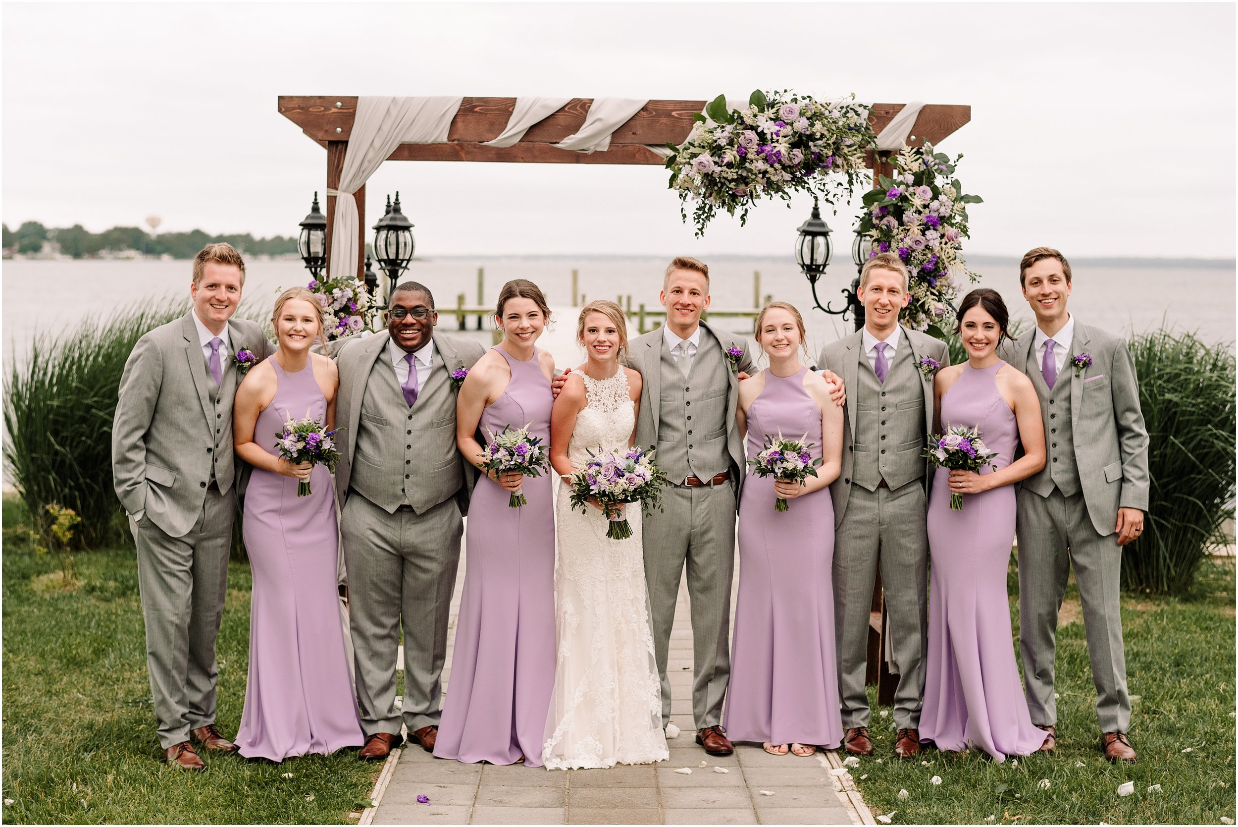 hannah leigh photography bayfront club wedding_3280.jpg