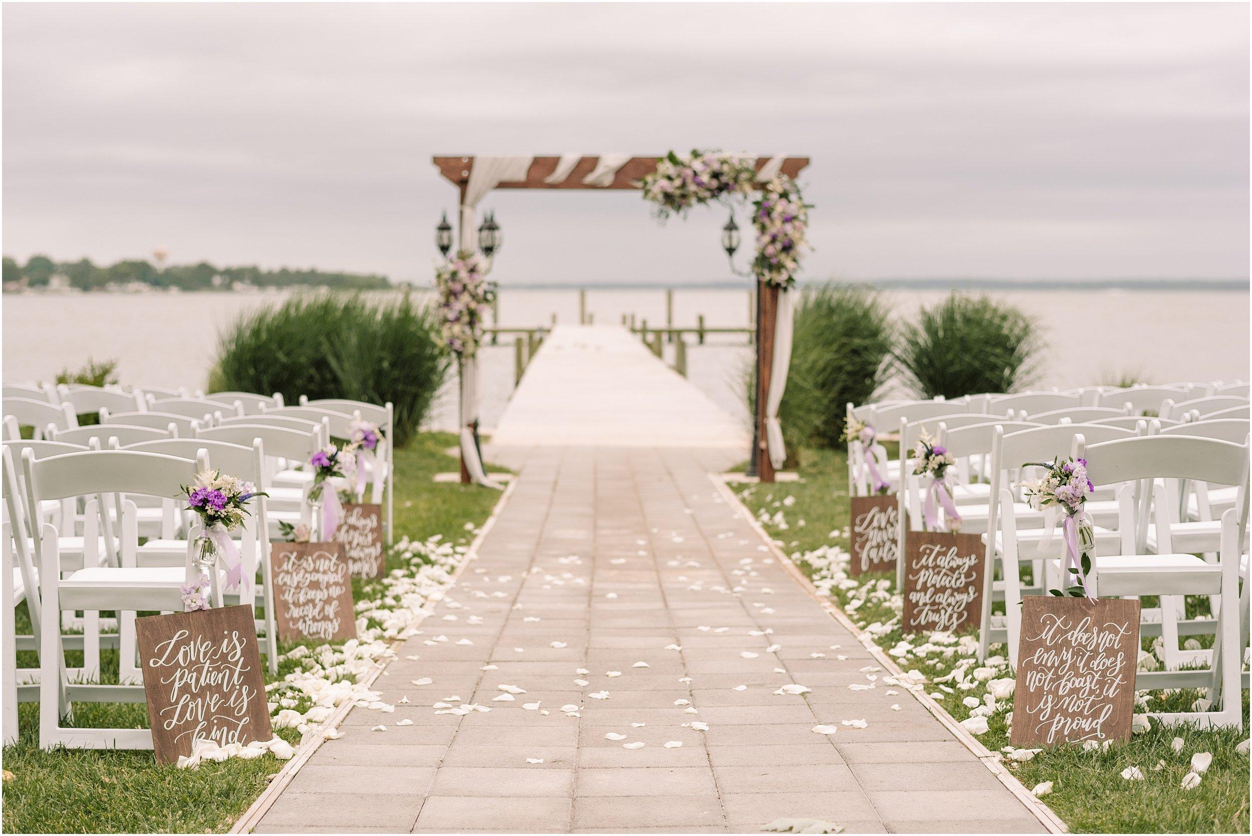 hannah leigh photography bayfront club wedding_3275.jpg