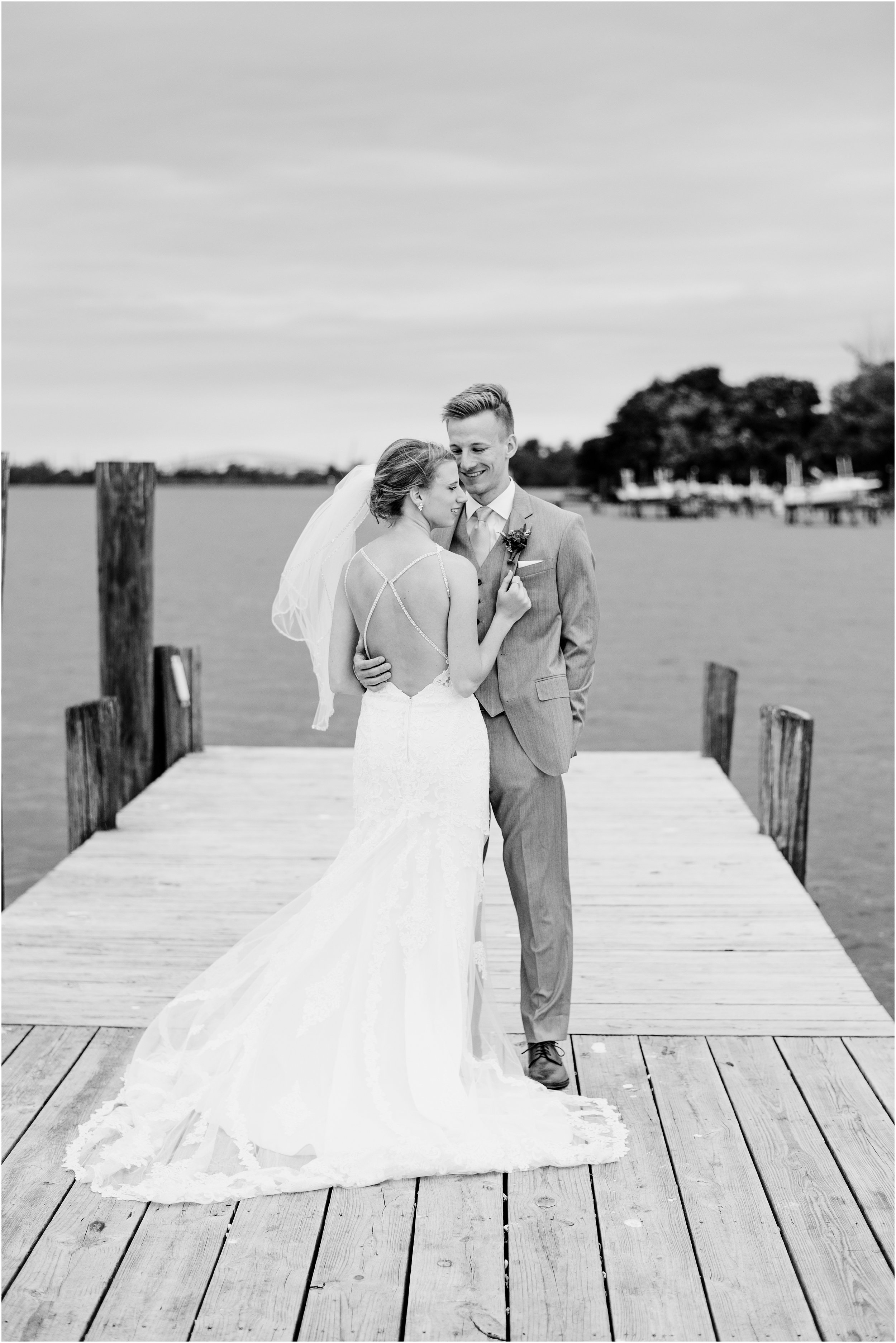 hannah leigh photography bayfront club wedding_3291.jpg