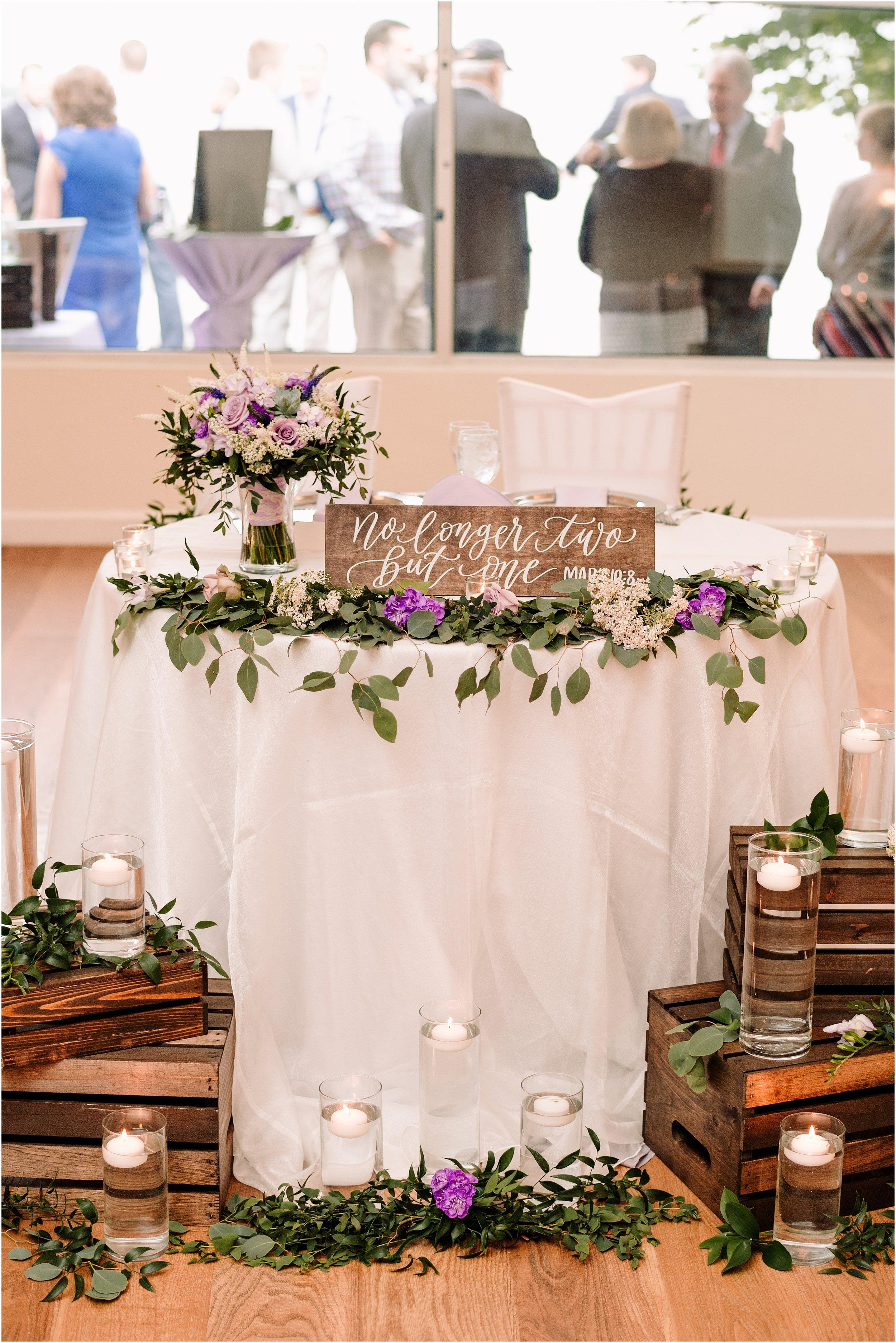hannah leigh photography bayfront club wedding_3307.jpg