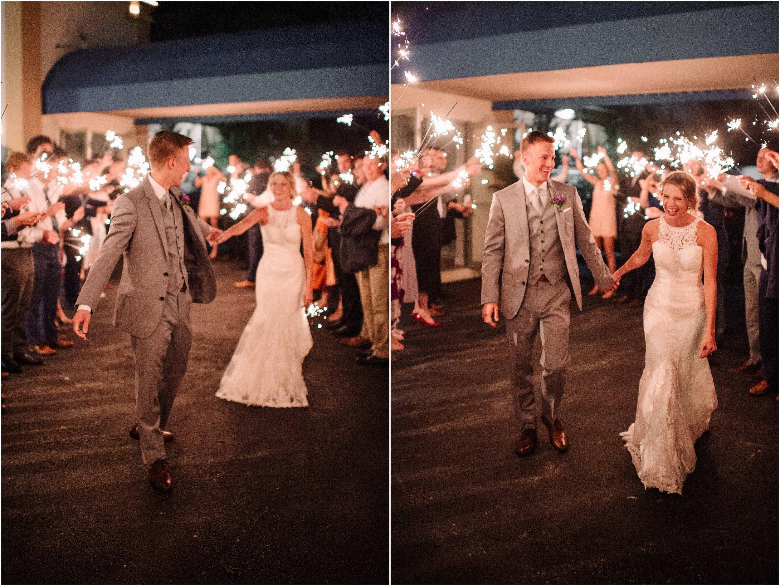 hannah leigh photography bayfront club wedding_3302.jpg