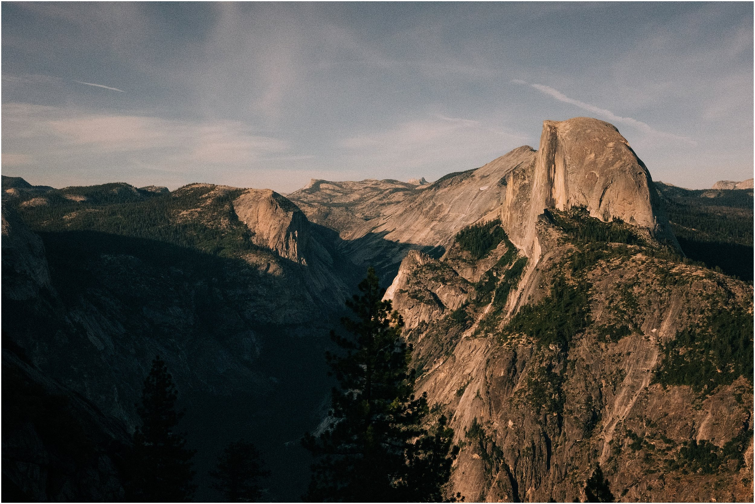 hannah leigh photography yosemite san francisco california_3351.jpg