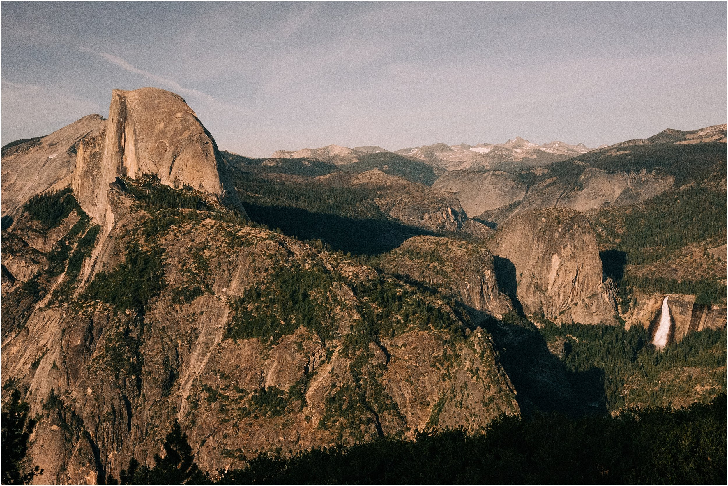 hannah leigh photography yosemite san francisco california_3349.jpg