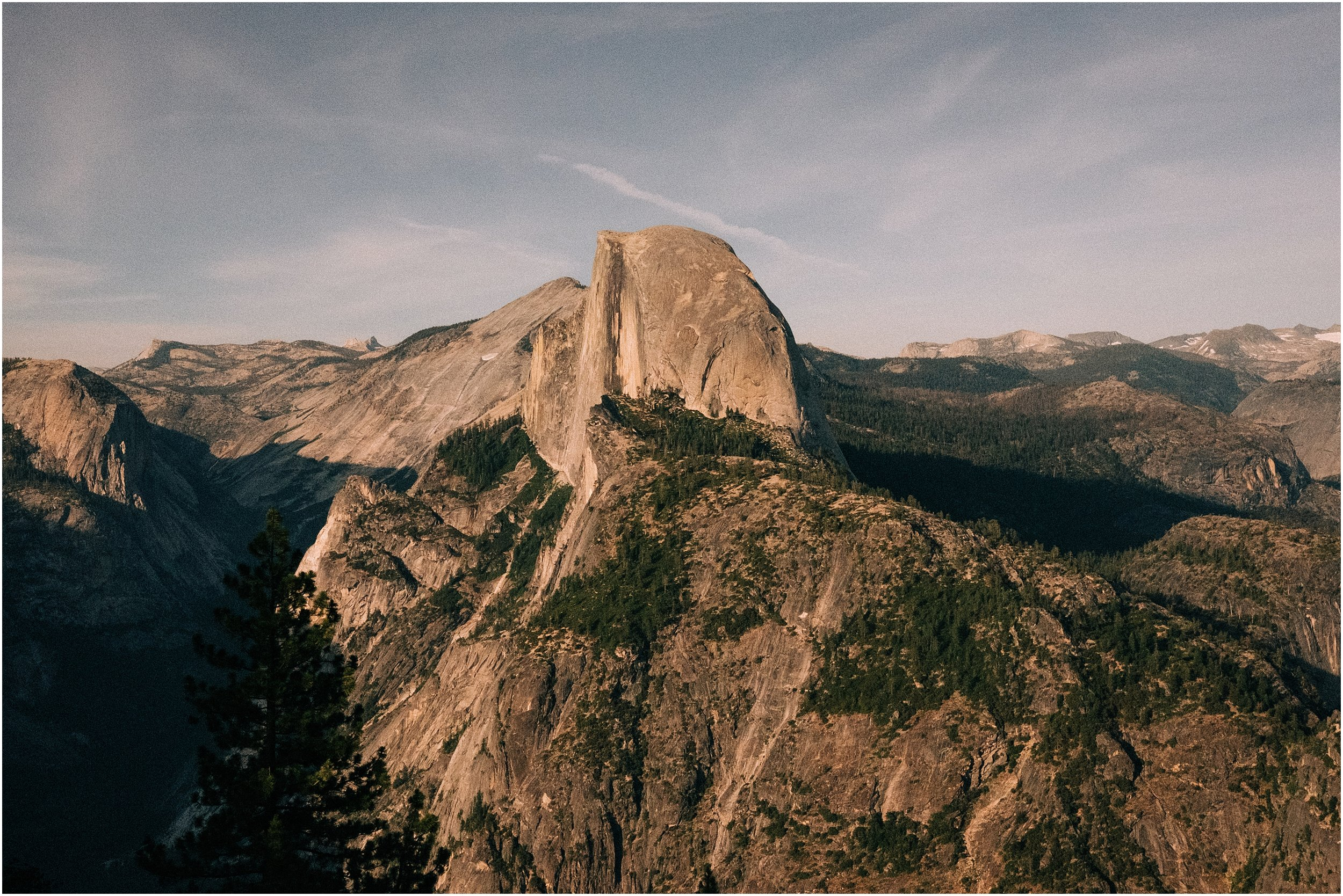 hannah leigh photography yosemite san francisco california_3348.jpg