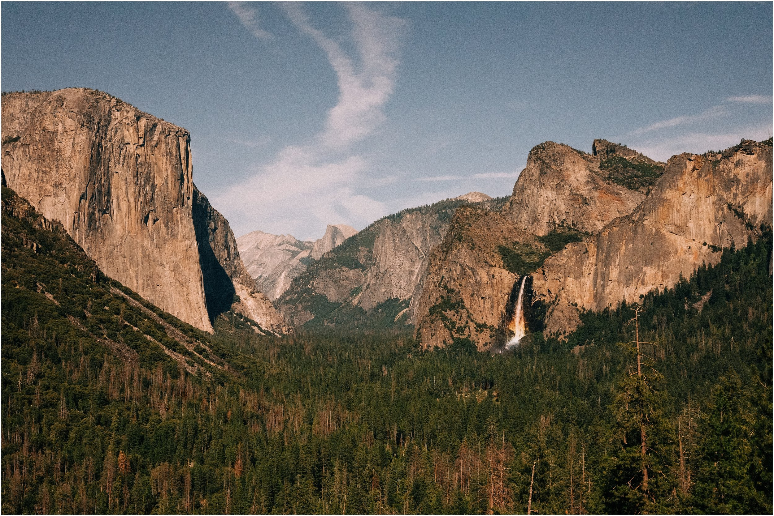 hannah leigh photography yosemite san francisco california_3347.jpg
