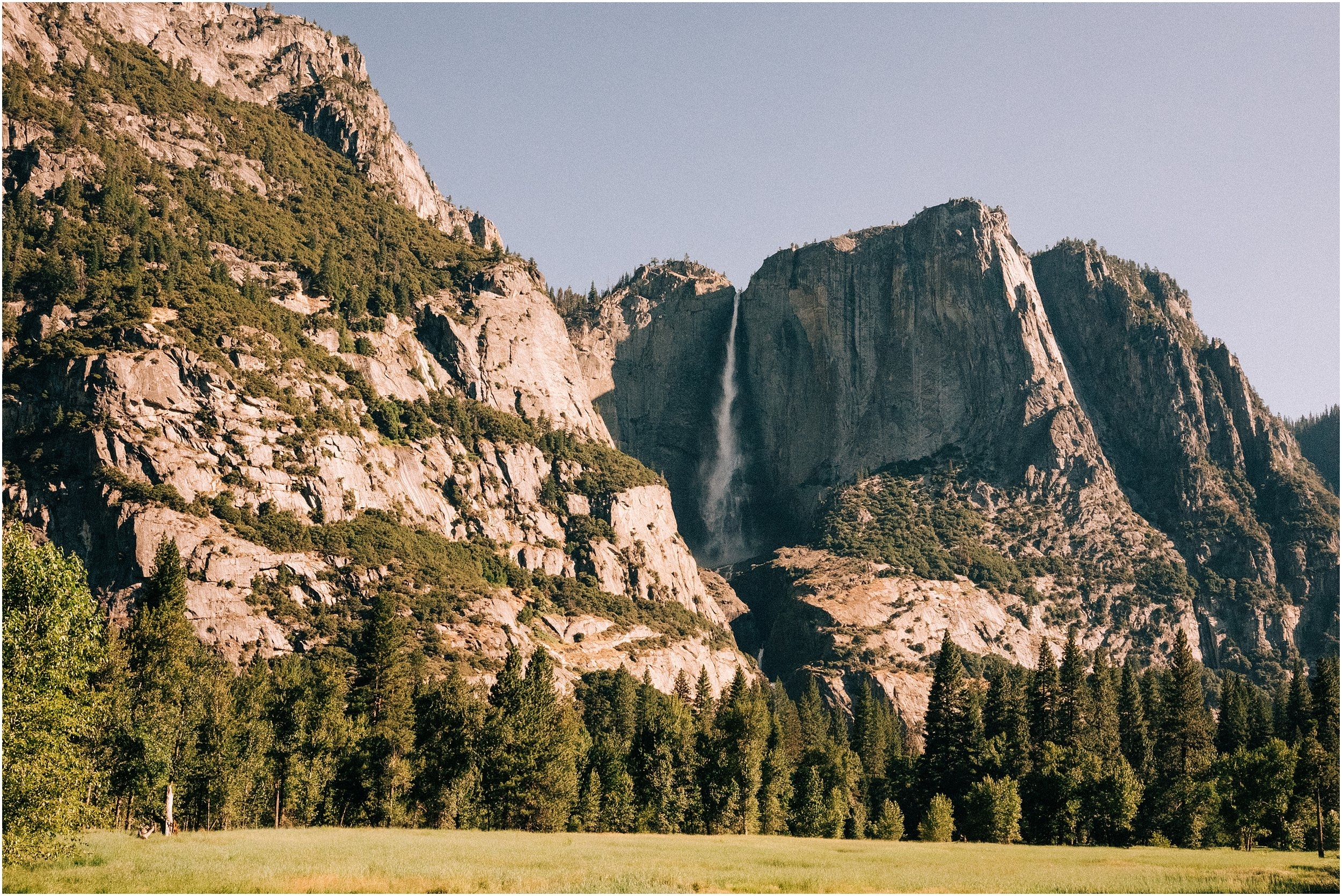 hannah leigh photography yosemite san francisco california_3346.jpg