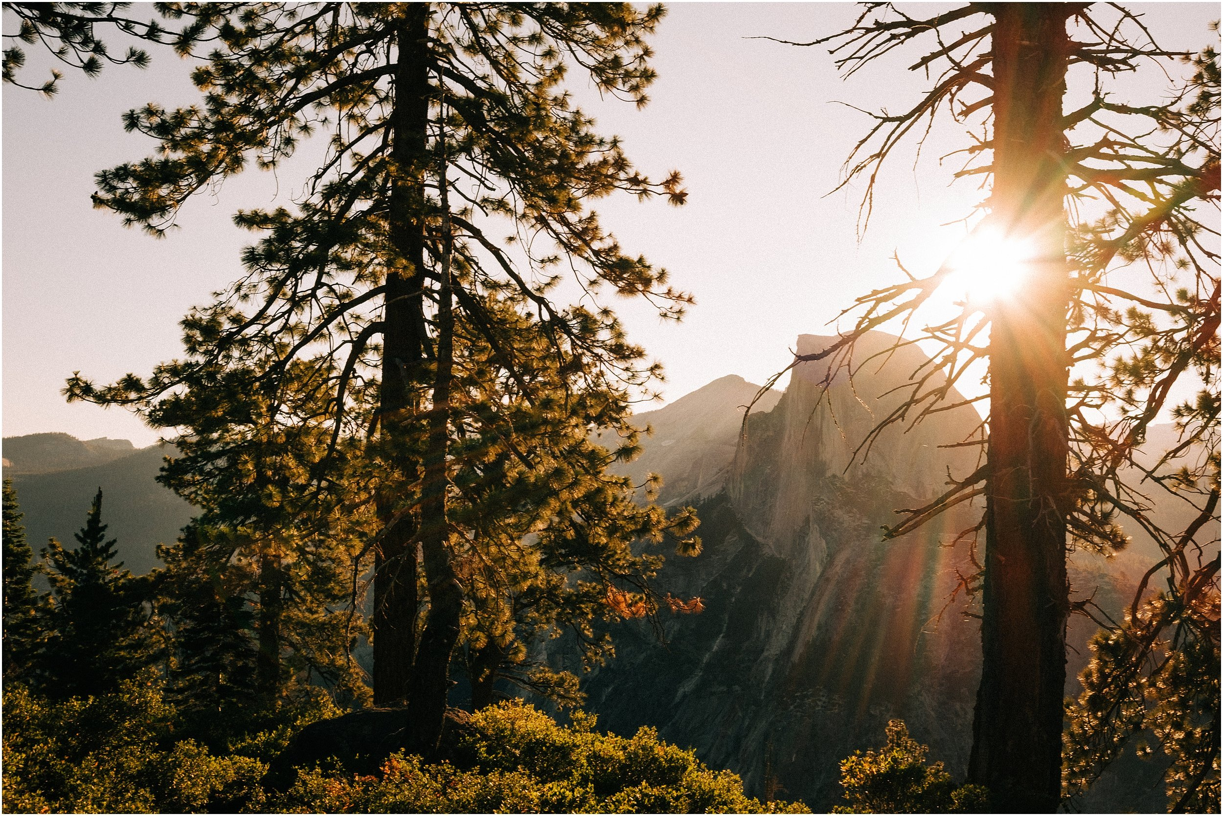hannah leigh photography yosemite san francisco california_3342.jpg