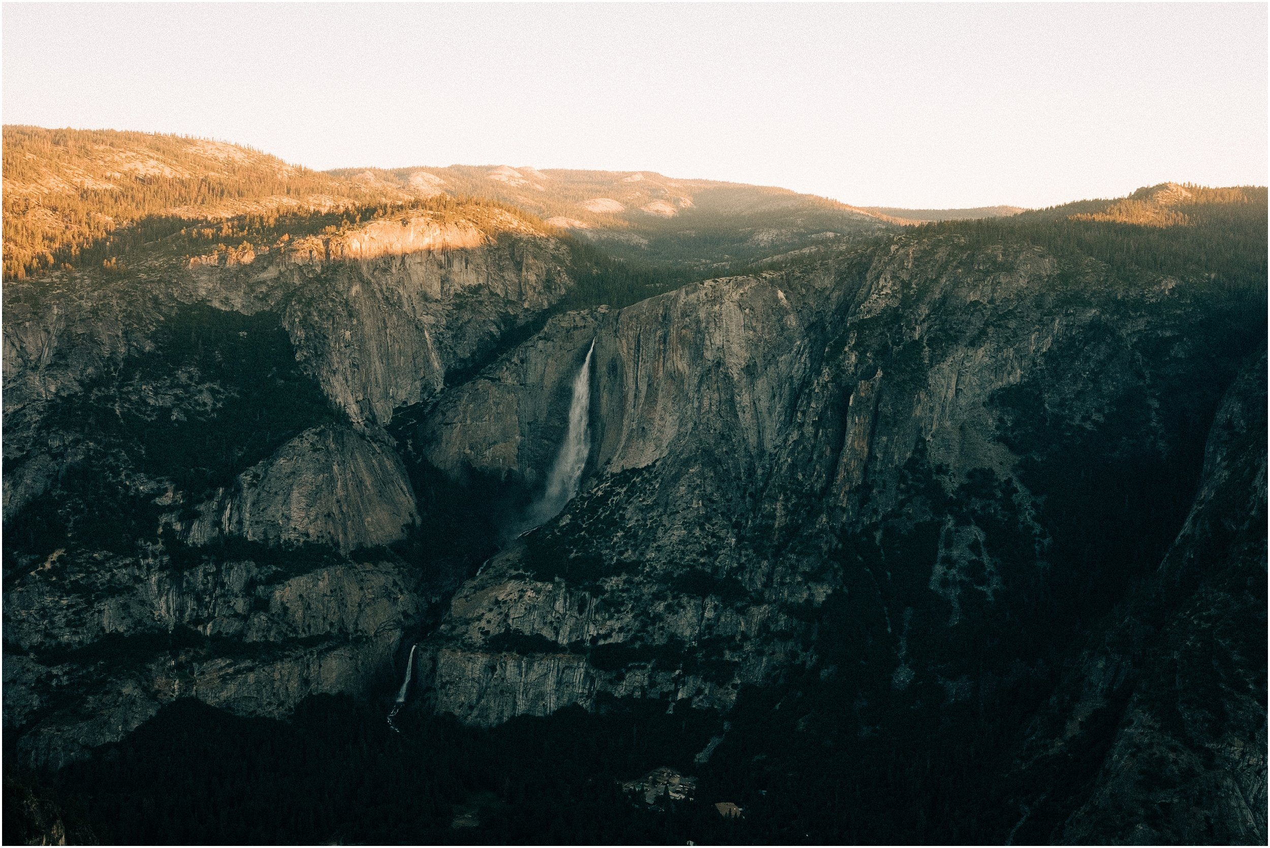 hannah leigh photography yosemite san francisco california_3332.jpg