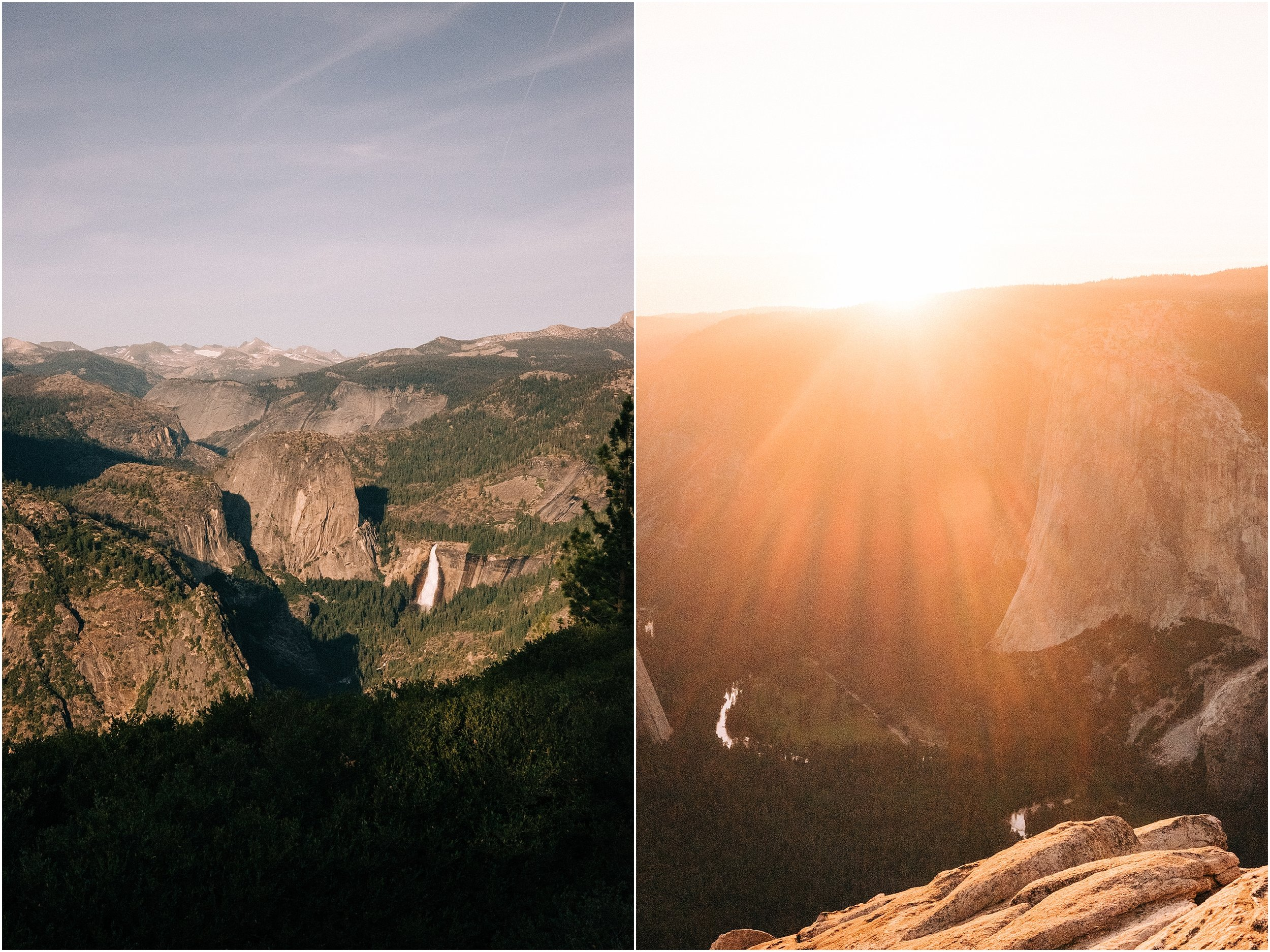 hannah leigh photography yosemite san francisco california_3327.jpg