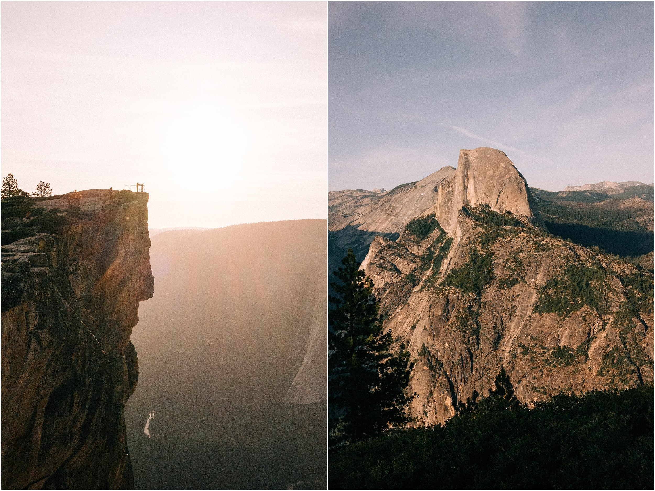 hannah leigh photography yosemite san francisco california_3326.jpg