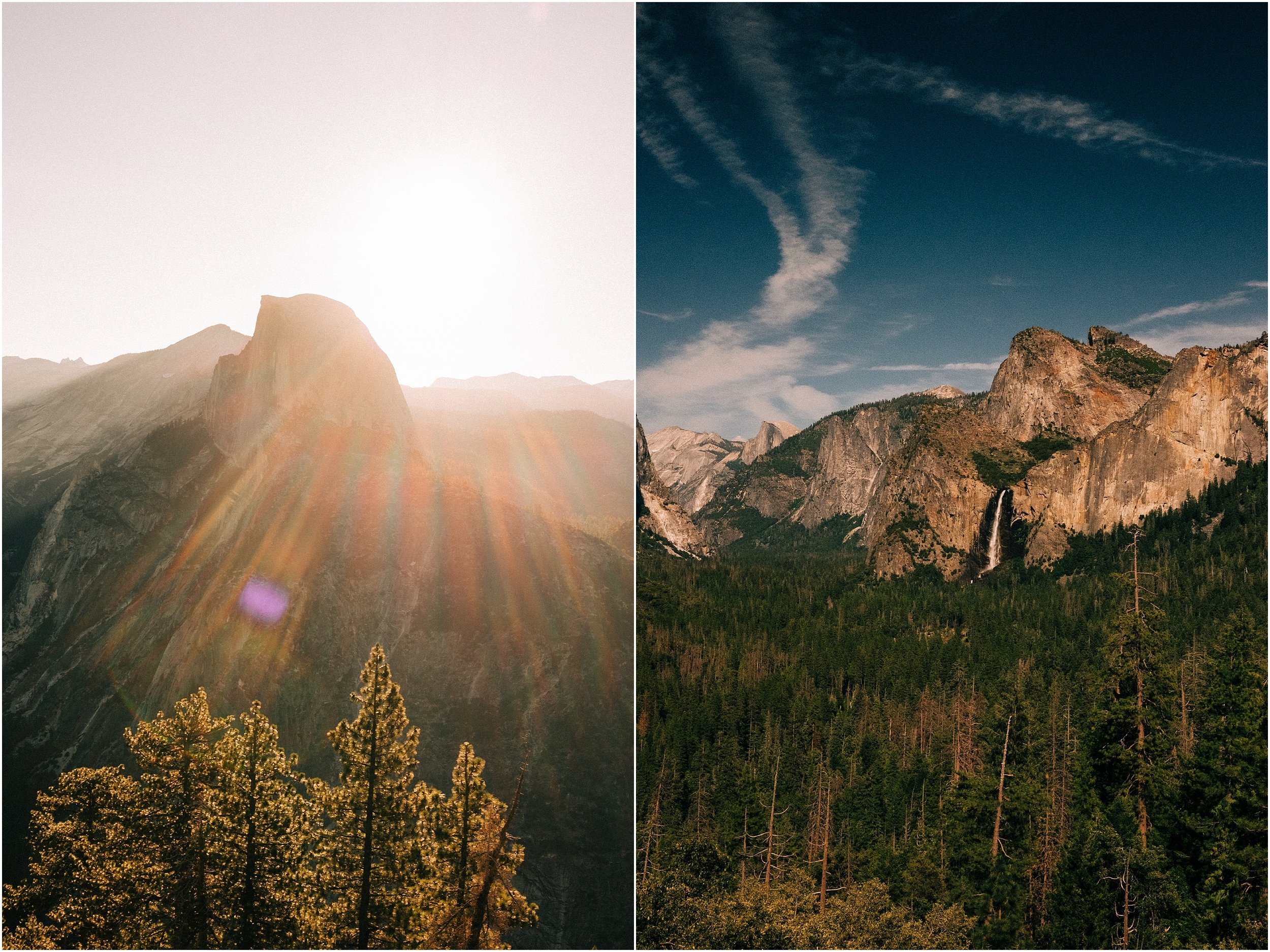 hannah leigh photography yosemite san francisco california_3325.jpg