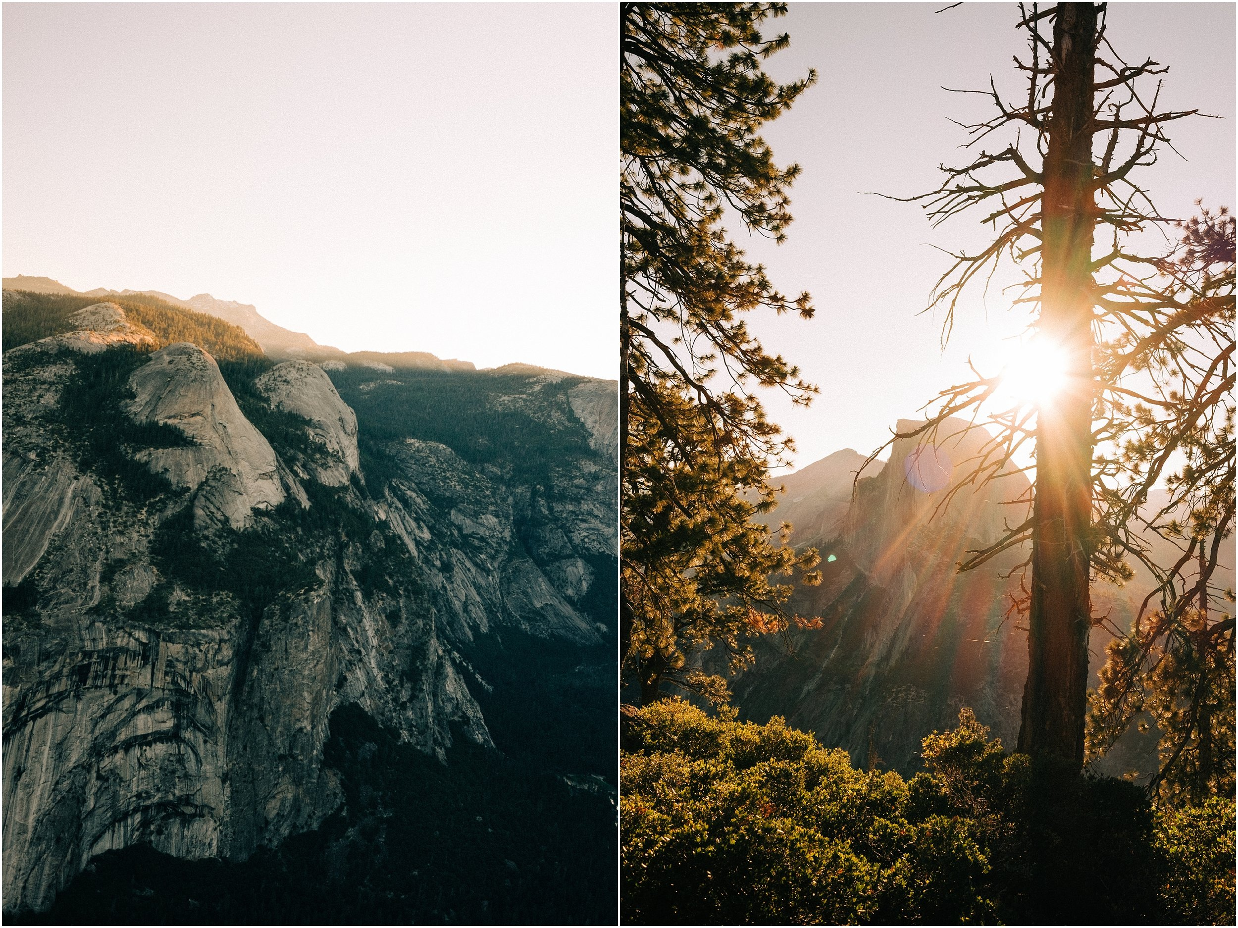 hannah leigh photography yosemite san francisco california_3324.jpg