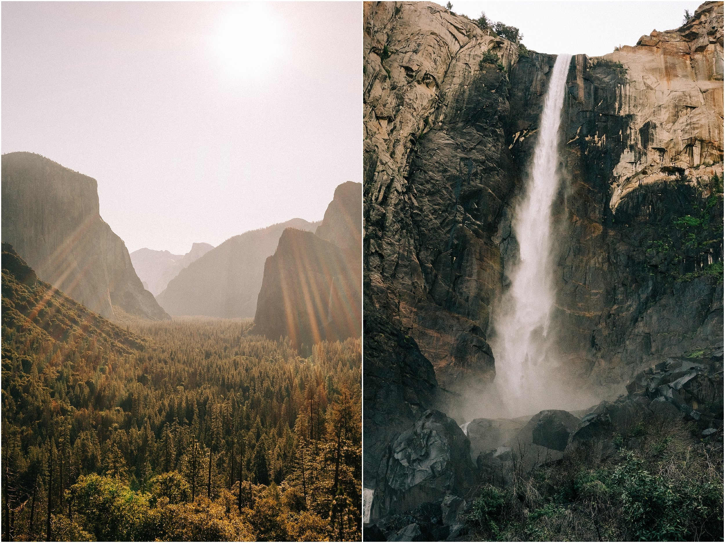hannah leigh photography yosemite san francisco california_3323.jpg