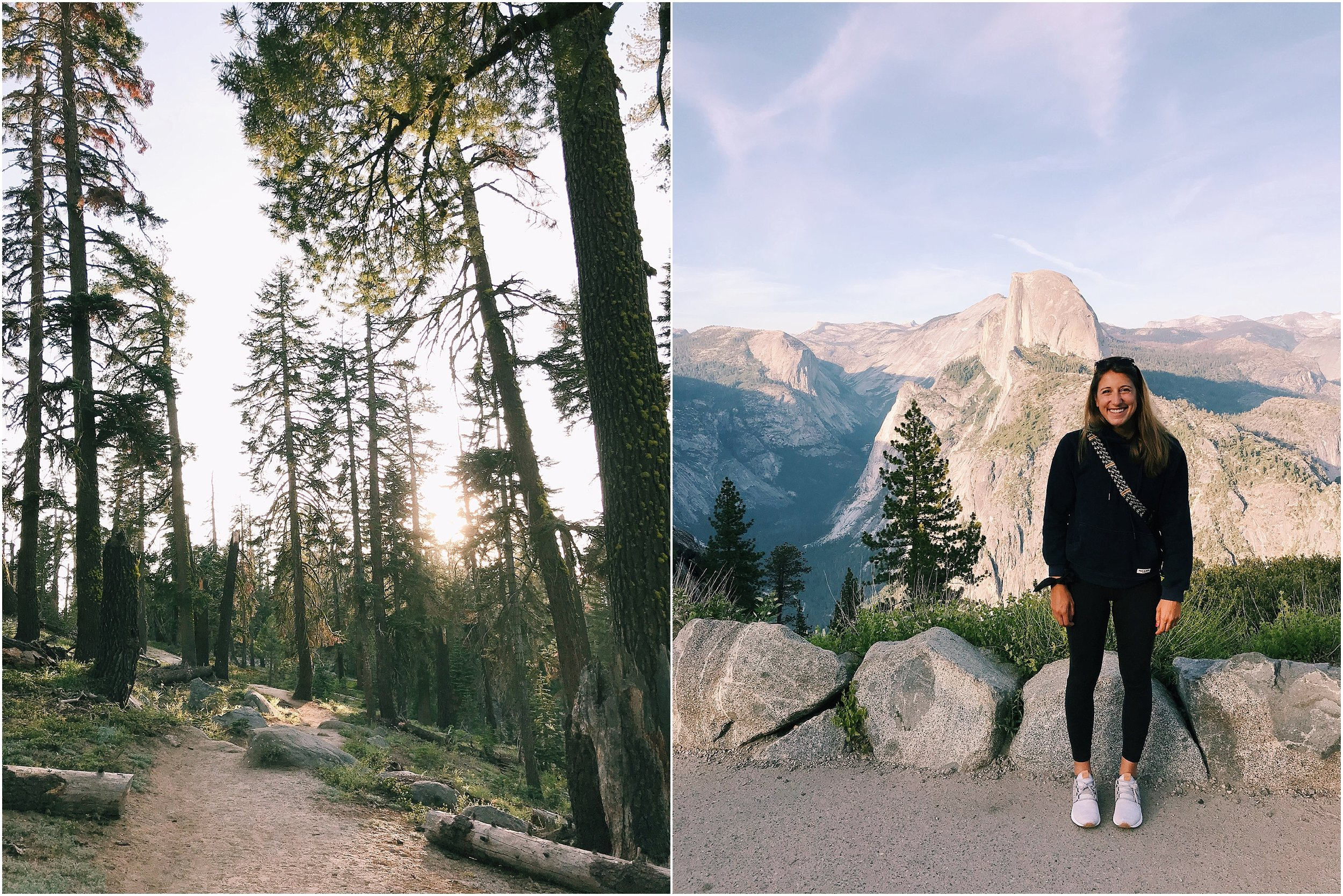 hannah leigh photography yosemite san francisco california_3356.jpg