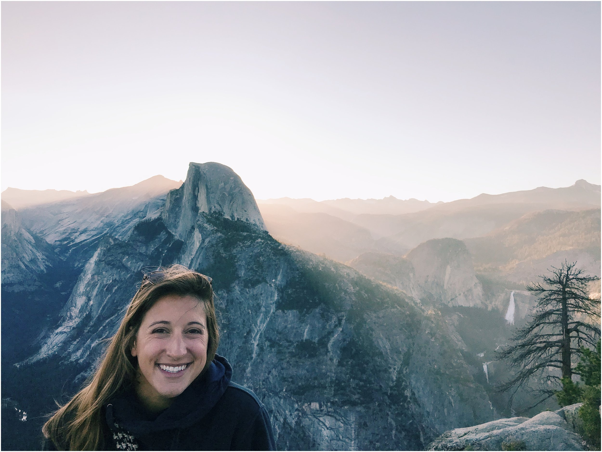 hannah leigh photography yosemite san francisco california_3384.jpg