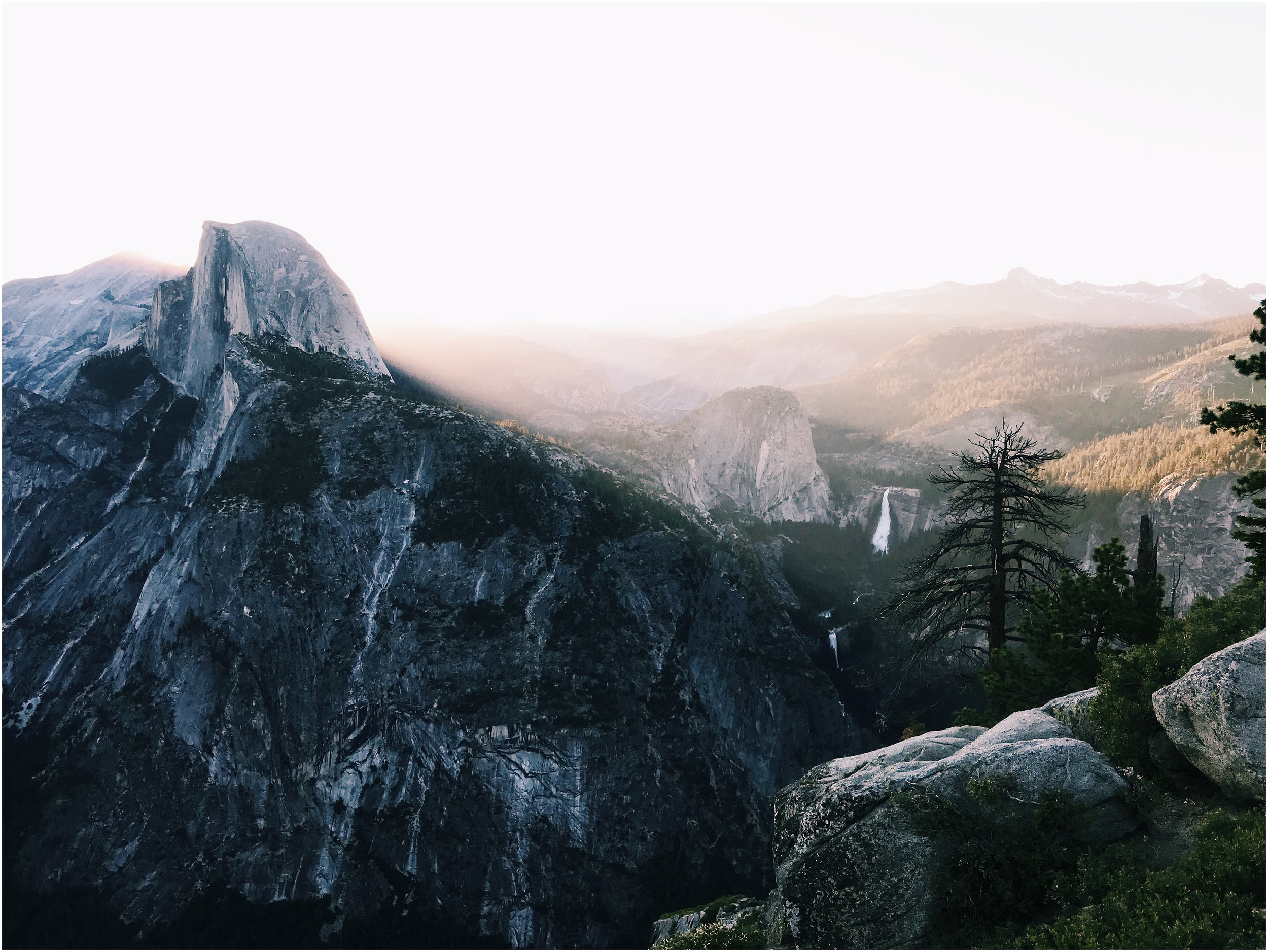 hannah leigh photography yosemite san francisco california_3385.jpg