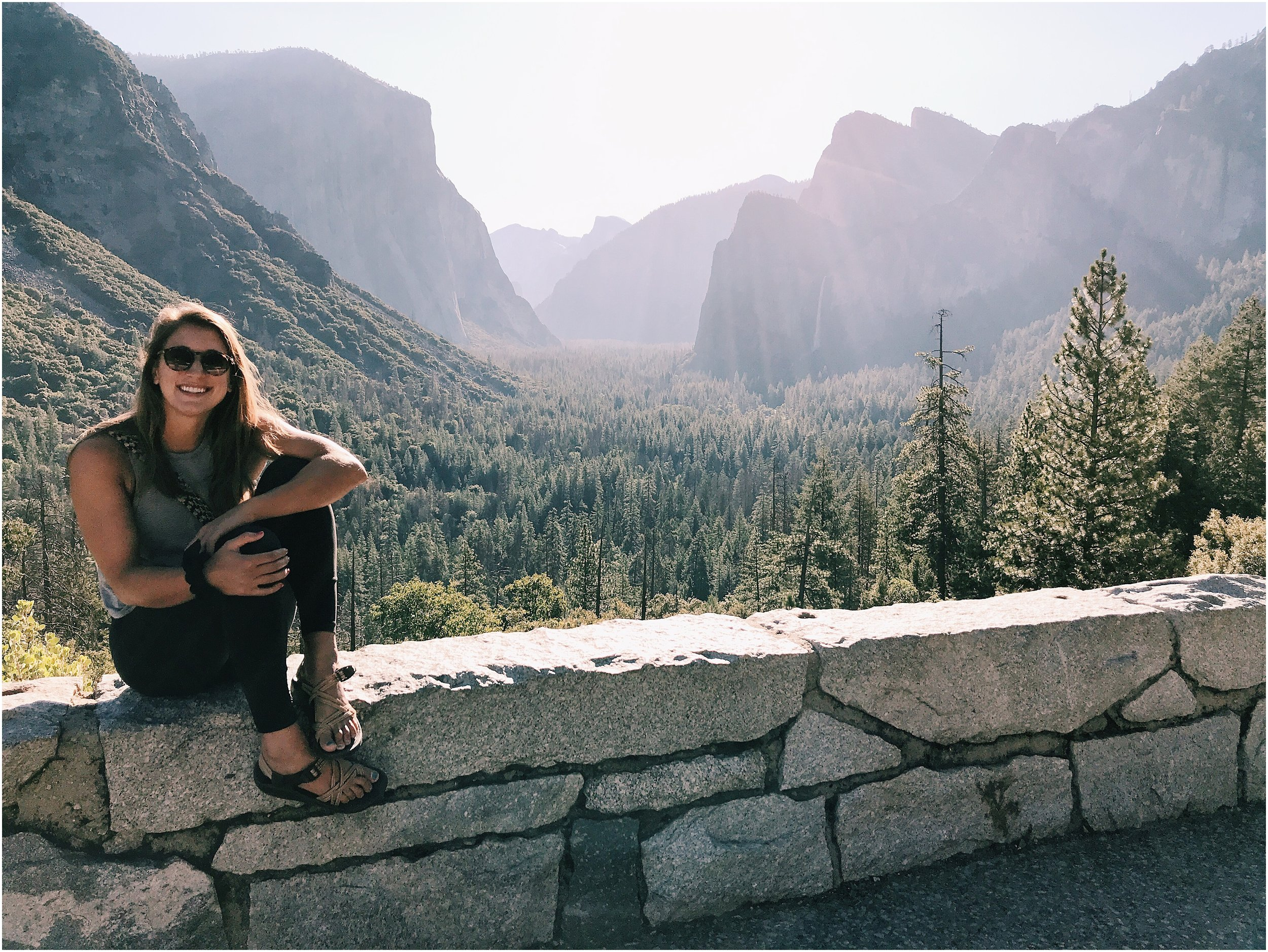 hannah leigh photography yosemite san francisco california_3382.jpg