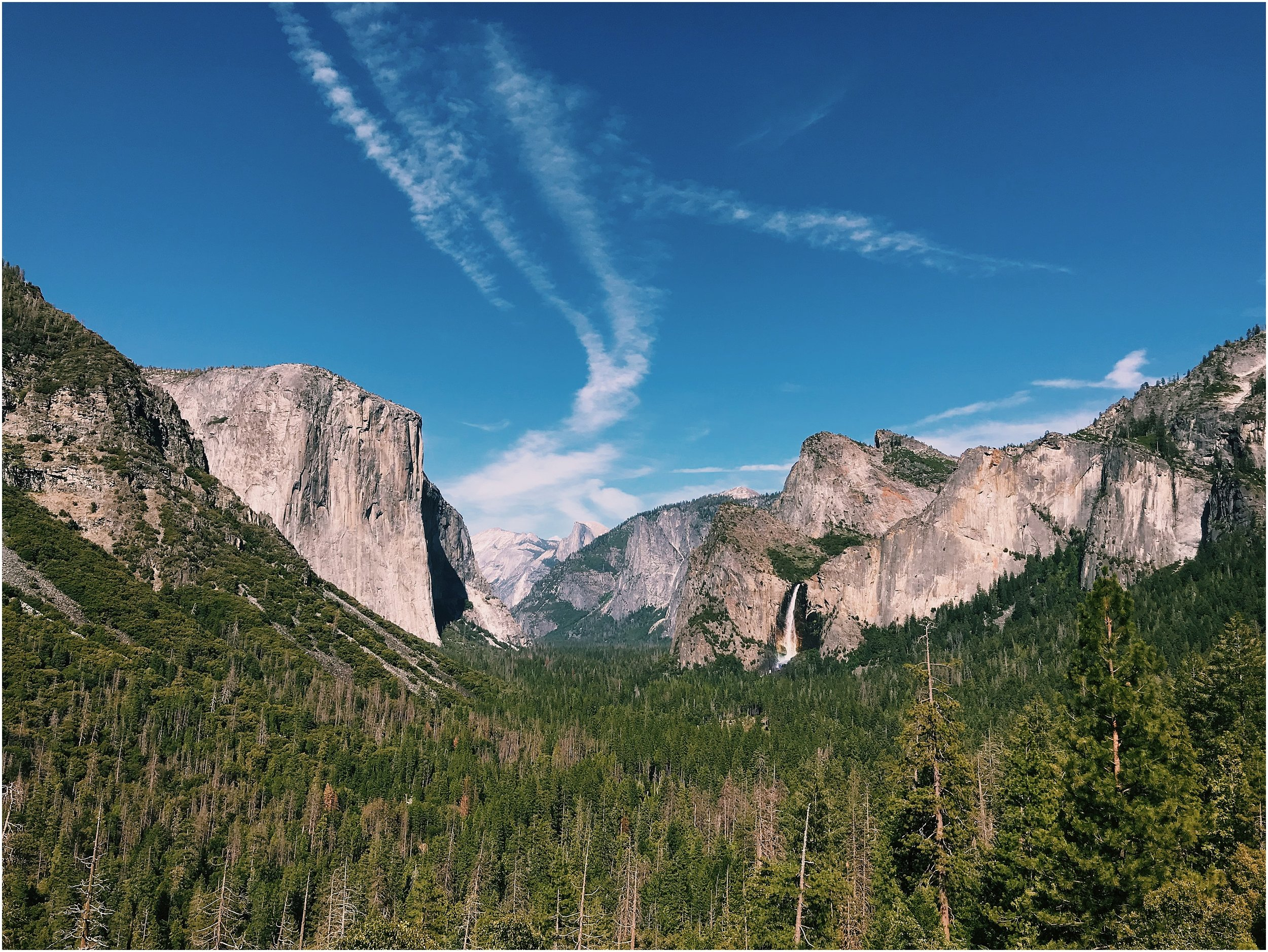 hannah leigh photography yosemite san francisco california_3376.jpg