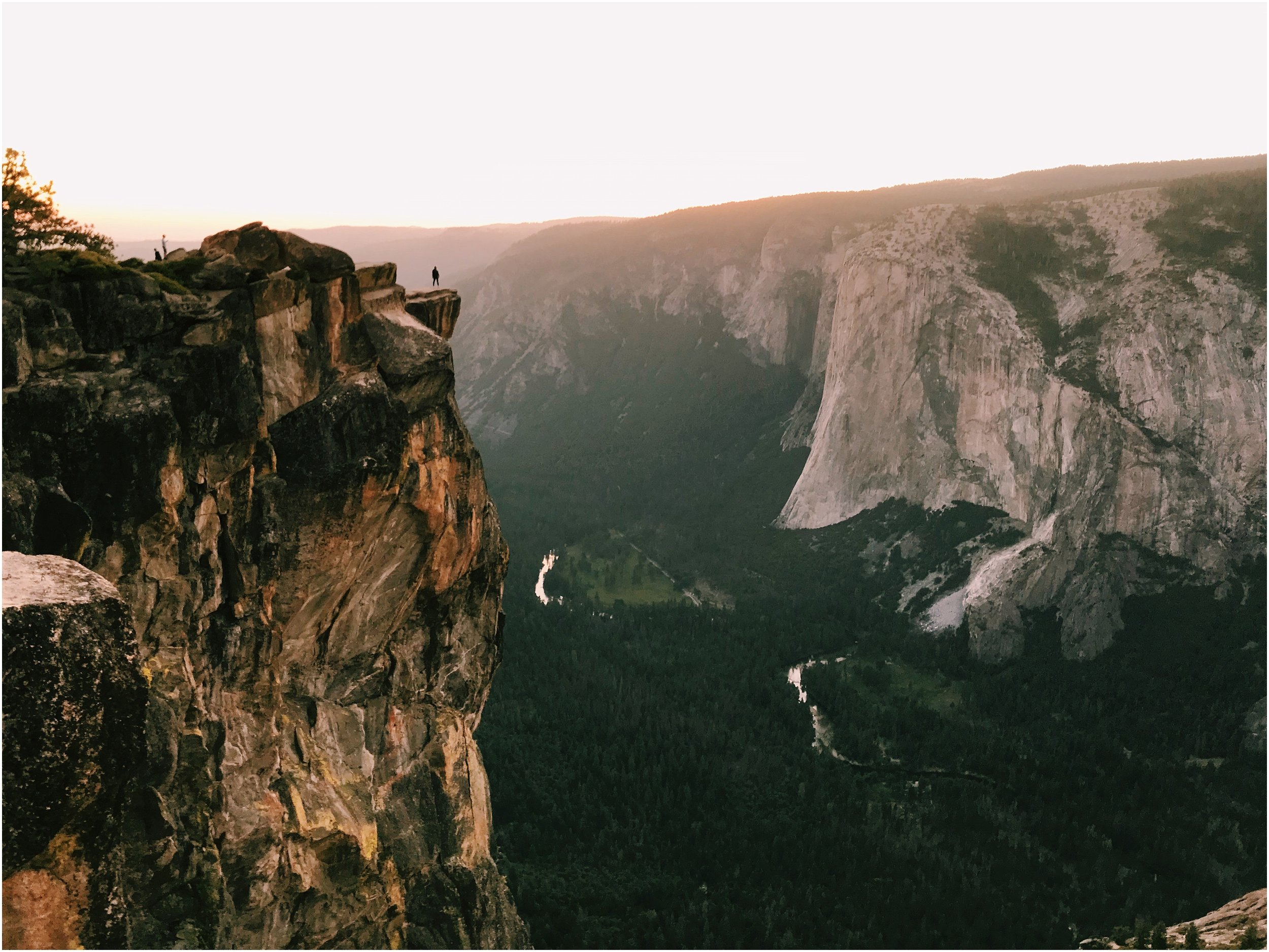 hannah leigh photography yosemite san francisco california_3366.jpg