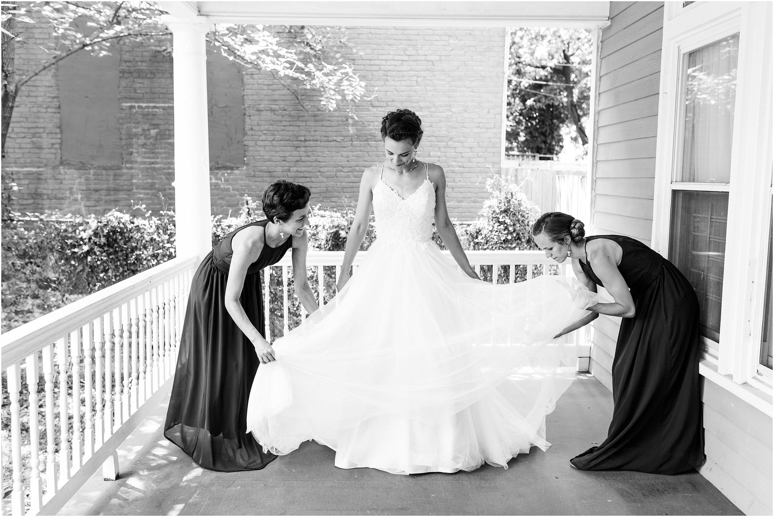 hannah leigh photography Cylburn Arboretum Wedding Baltimore, MD_3397.jpg