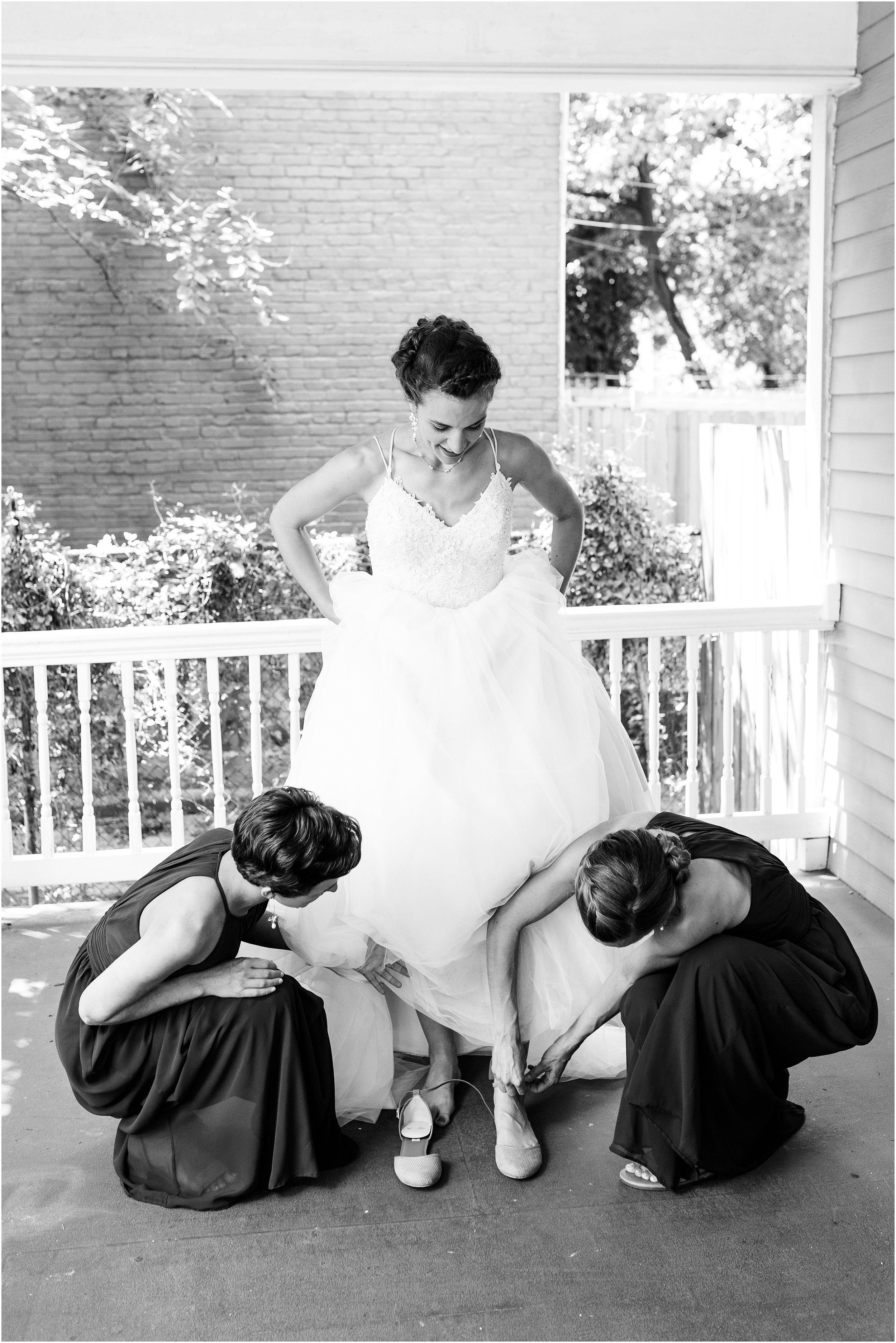 hannah leigh photography Cylburn Arboretum Wedding Baltimore, MD_3396.jpg