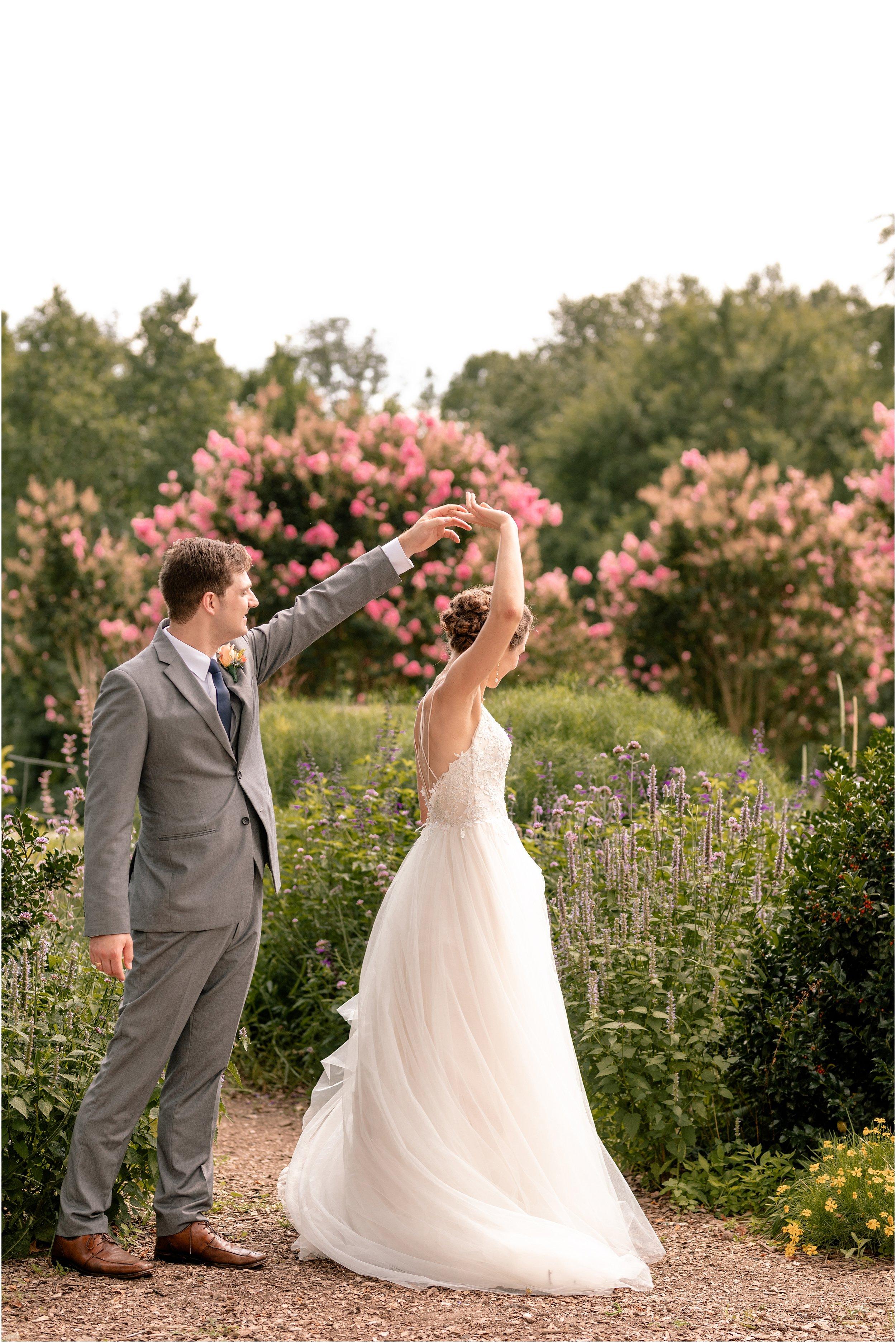 hannah leigh photography Cylburn Arboretum Wedding Baltimore, MD_3424.jpg