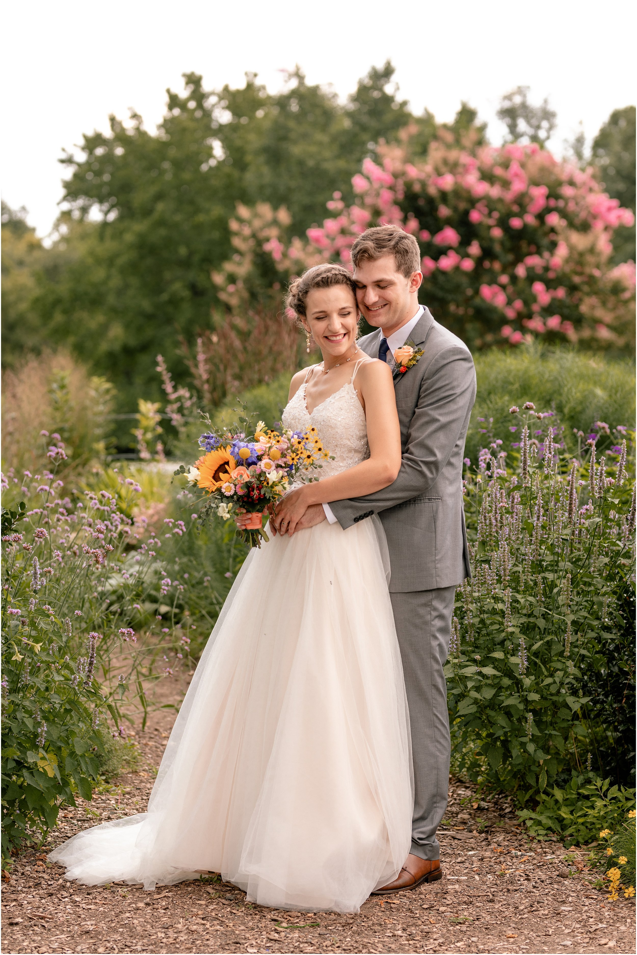 hannah leigh photography Cylburn Arboretum Wedding Baltimore, MD_3421.jpg