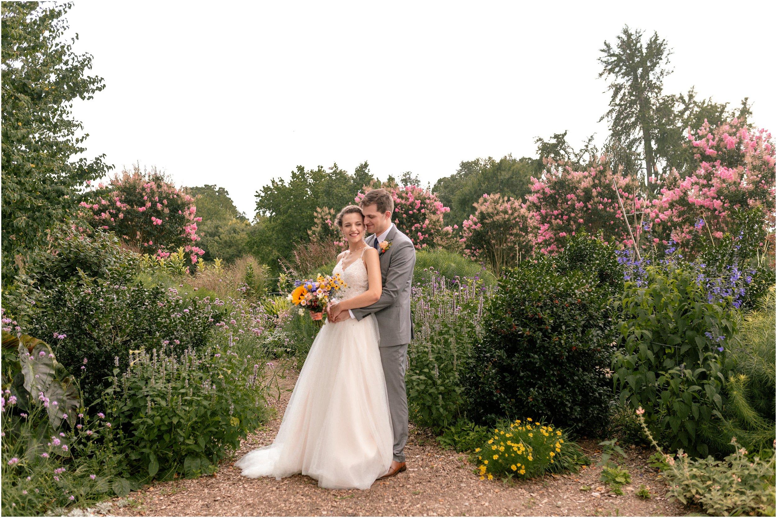 hannah leigh photography Cylburn Arboretum Wedding Baltimore, MD_3422.jpg