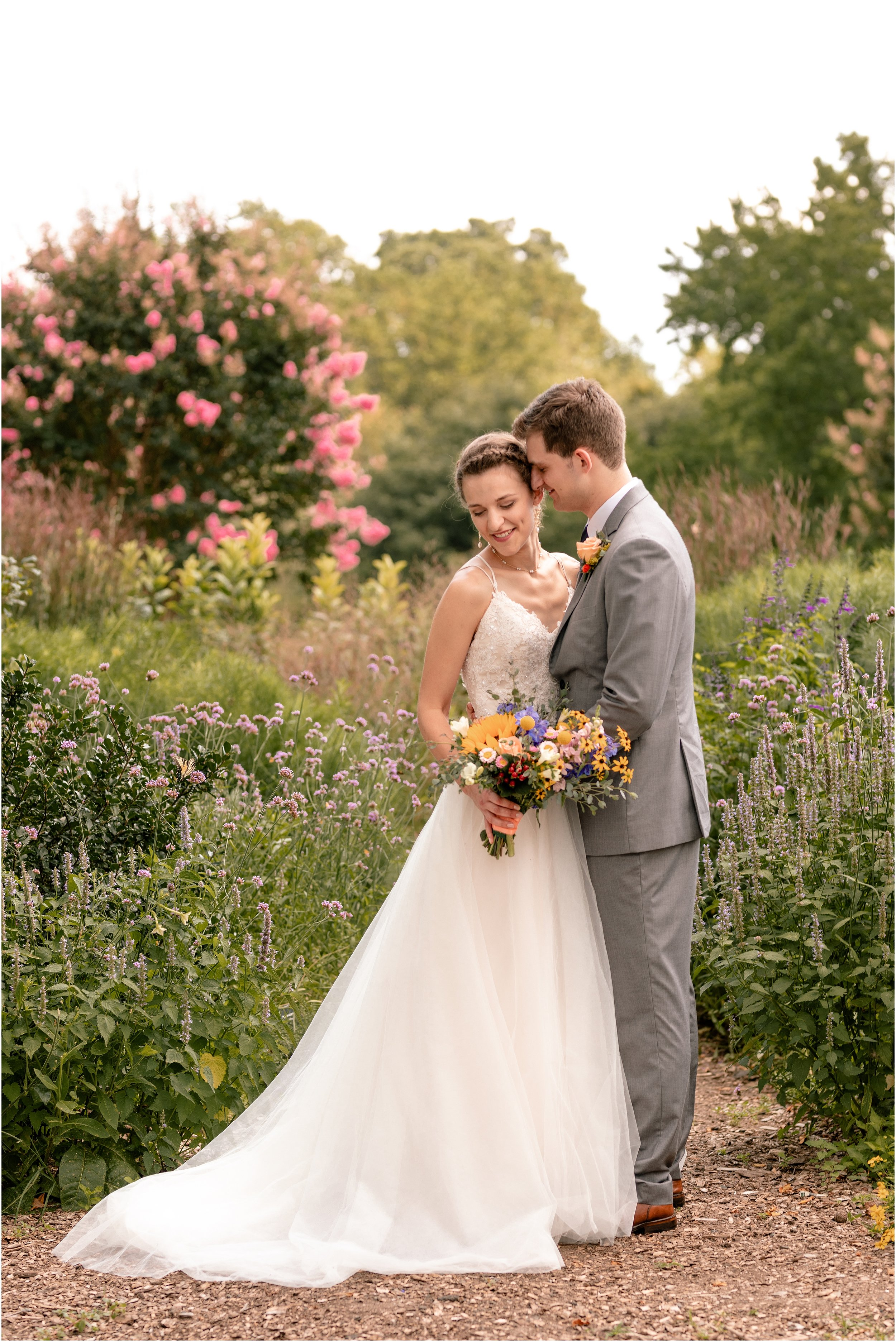 hannah leigh photography Cylburn Arboretum Wedding Baltimore, MD_3419.jpg