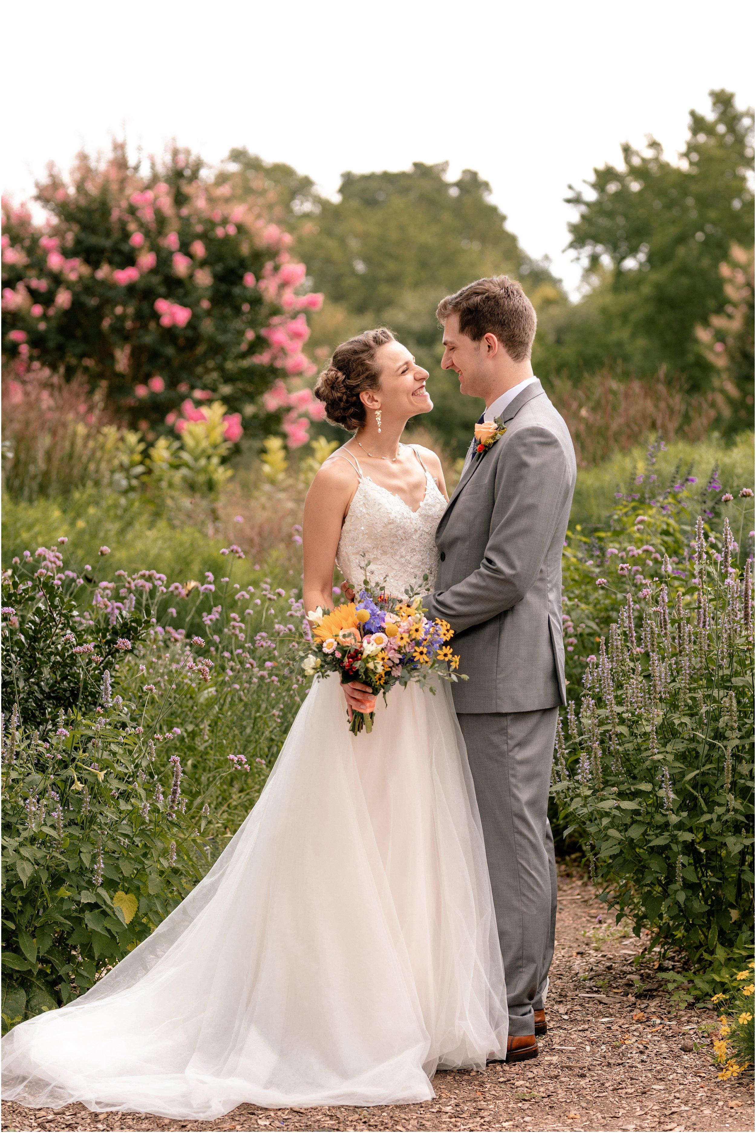 hannah leigh photography Cylburn Arboretum Wedding Baltimore, MD_3417.jpg