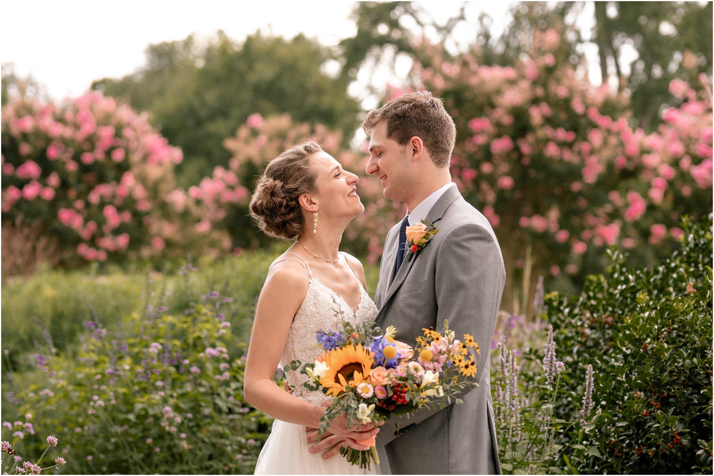 hannah leigh photography Cylburn Arboretum Wedding Baltimore, MD_3420.jpg