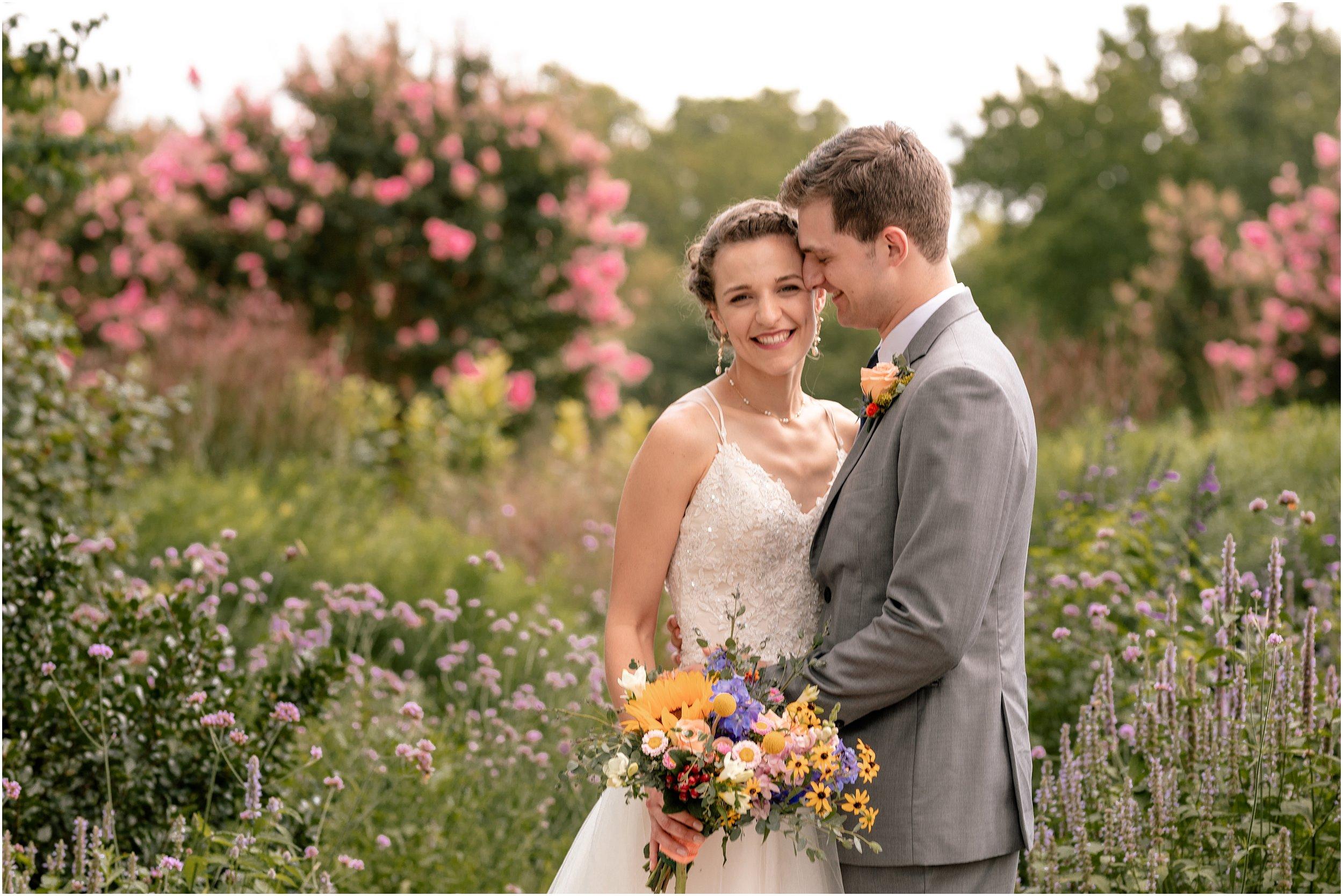 hannah leigh photography Cylburn Arboretum Wedding Baltimore, MD_3418.jpg