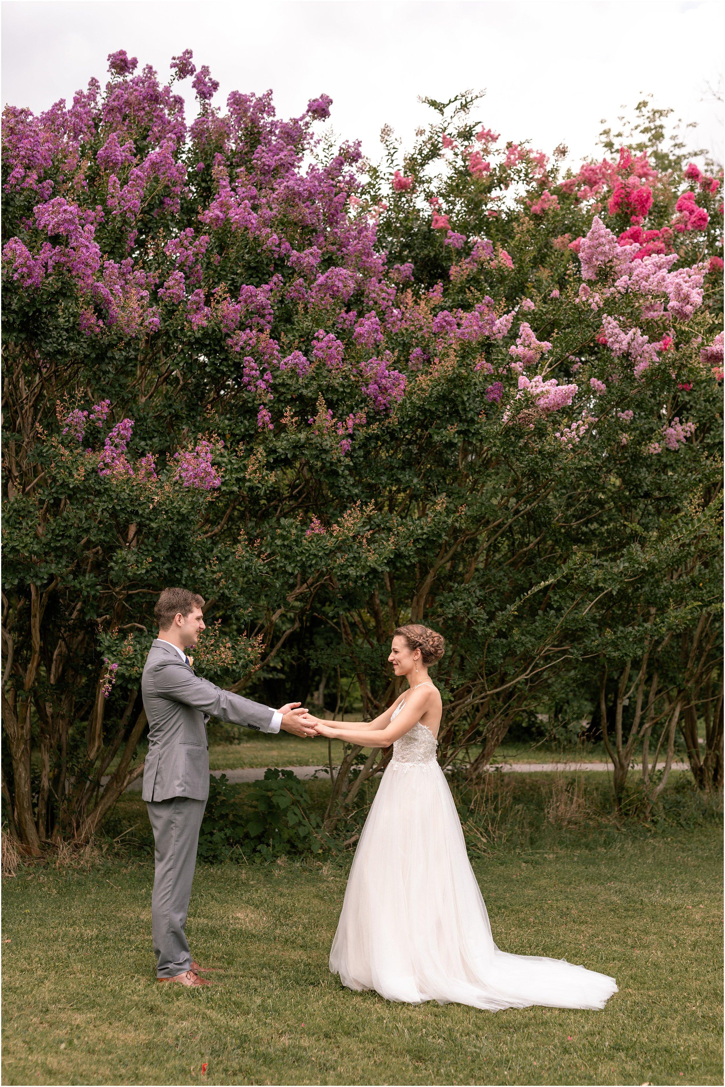 hannah leigh photography Cylburn Arboretum Wedding Baltimore, MD_3413.jpg