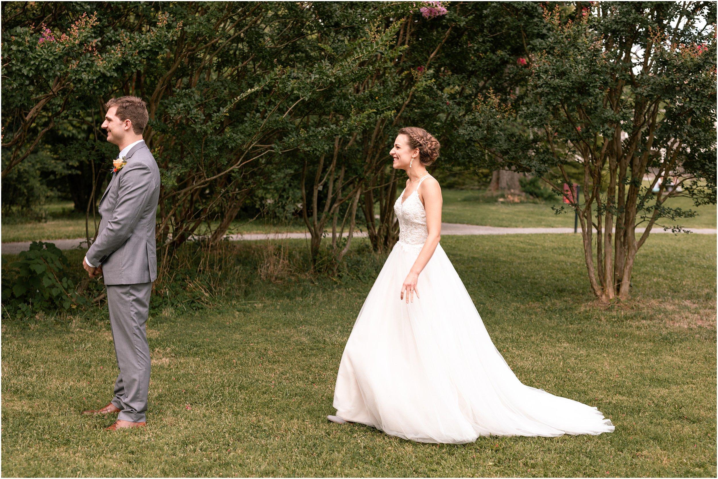 hannah leigh photography Cylburn Arboretum Wedding Baltimore, MD_3410.jpg