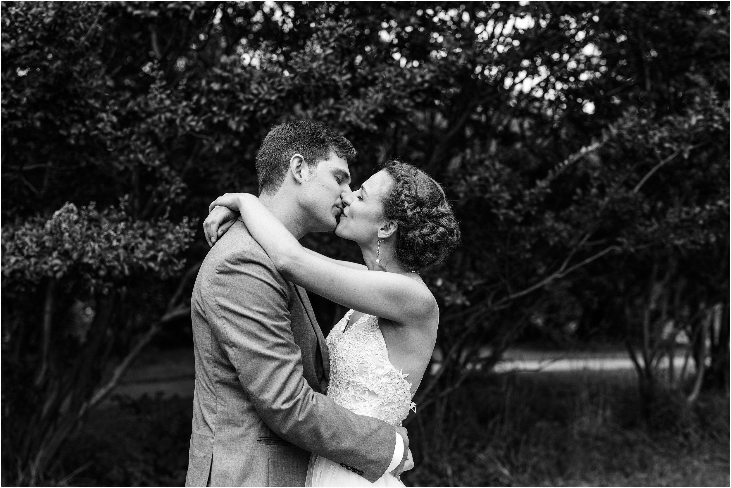 hannah leigh photography Cylburn Arboretum Wedding Baltimore, MD_3412.jpg