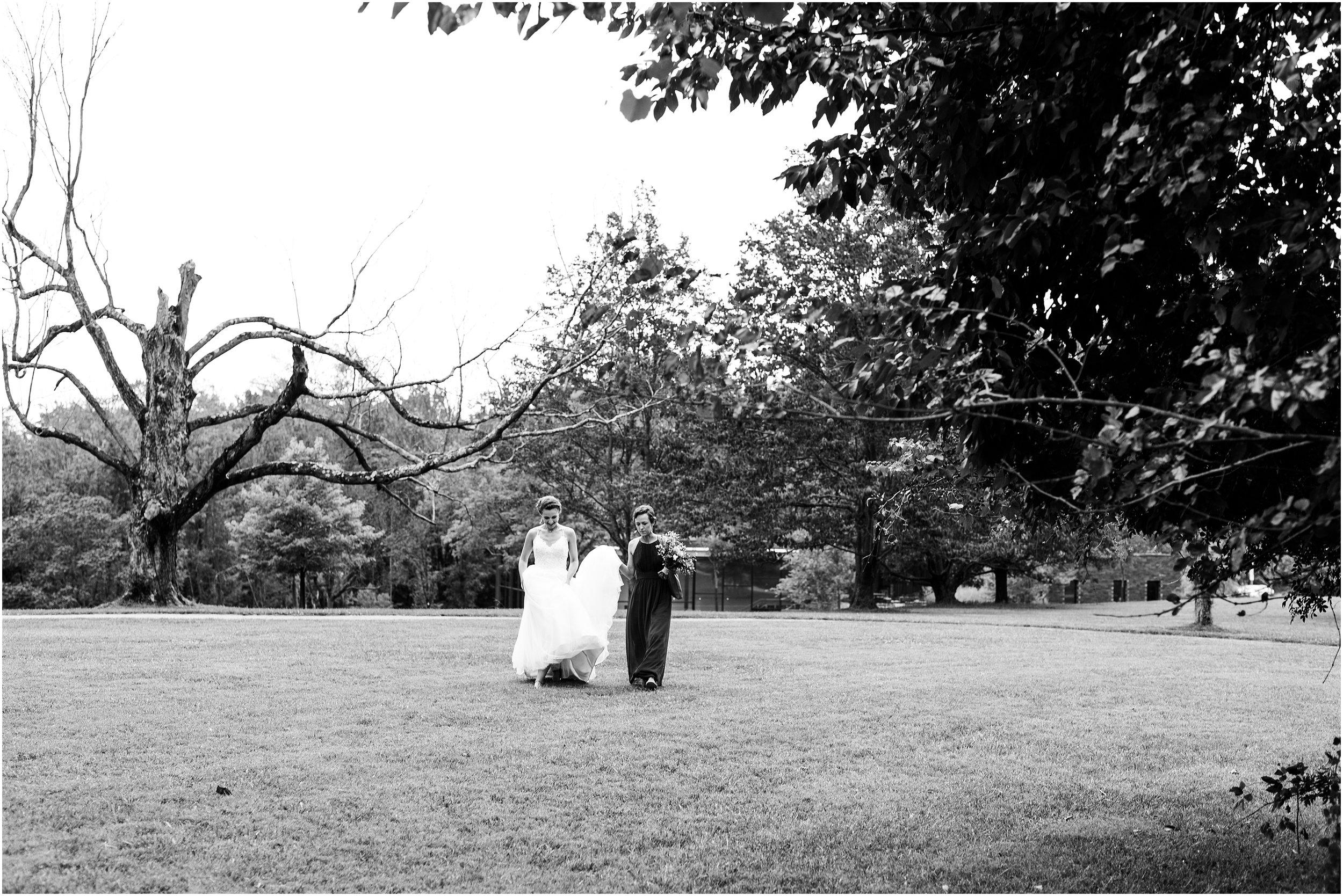 hannah leigh photography Cylburn Arboretum Wedding Baltimore, MD_3409.jpg