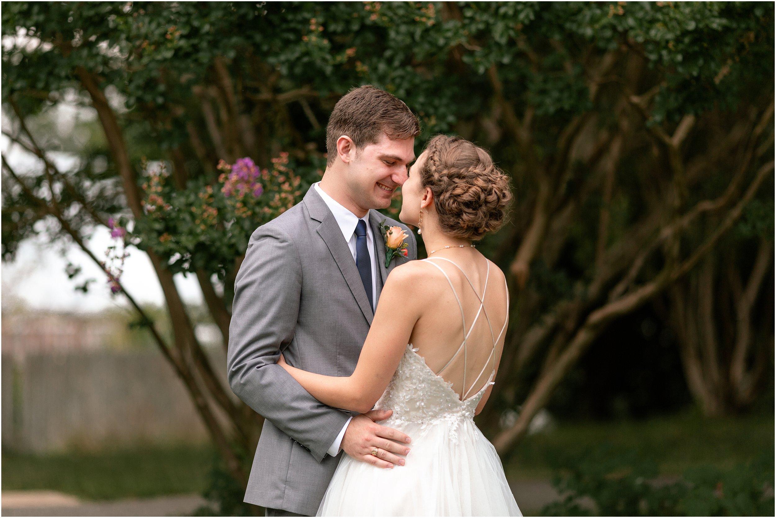 hannah leigh photography Cylburn Arboretum Wedding Baltimore, MD_3411.jpg