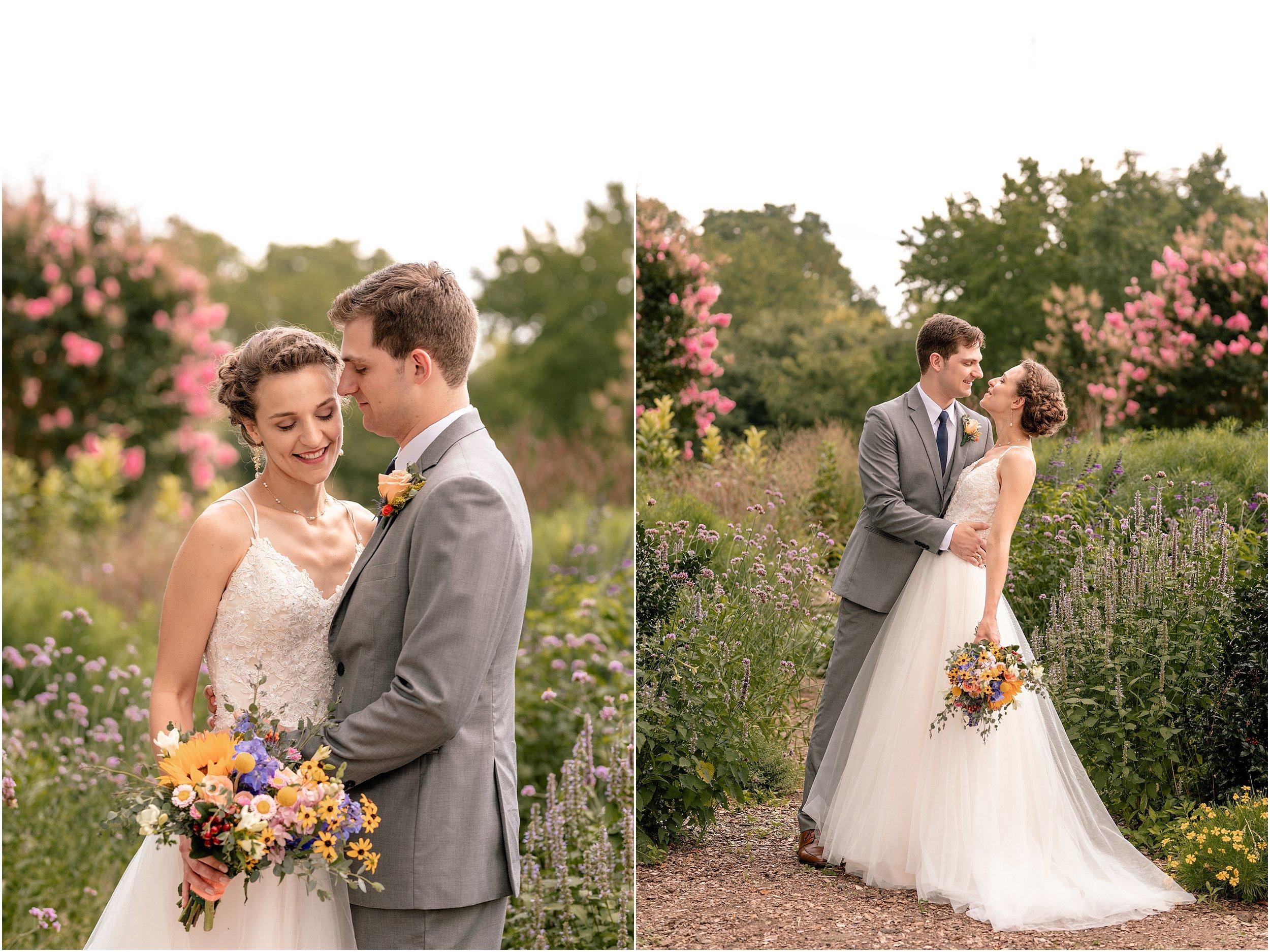 hannah leigh photography Cylburn Arboretum Wedding Baltimore, MD_3408.jpg