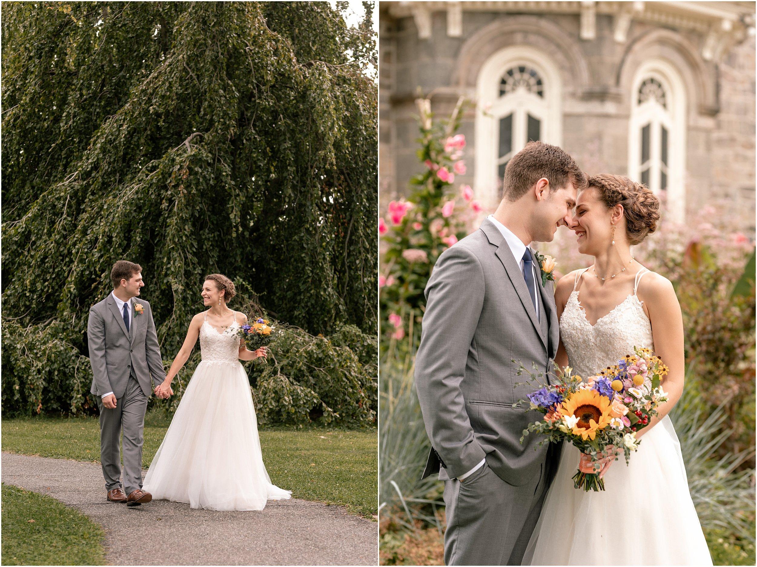 hannah leigh photography Cylburn Arboretum Wedding Baltimore, MD_3406.jpg
