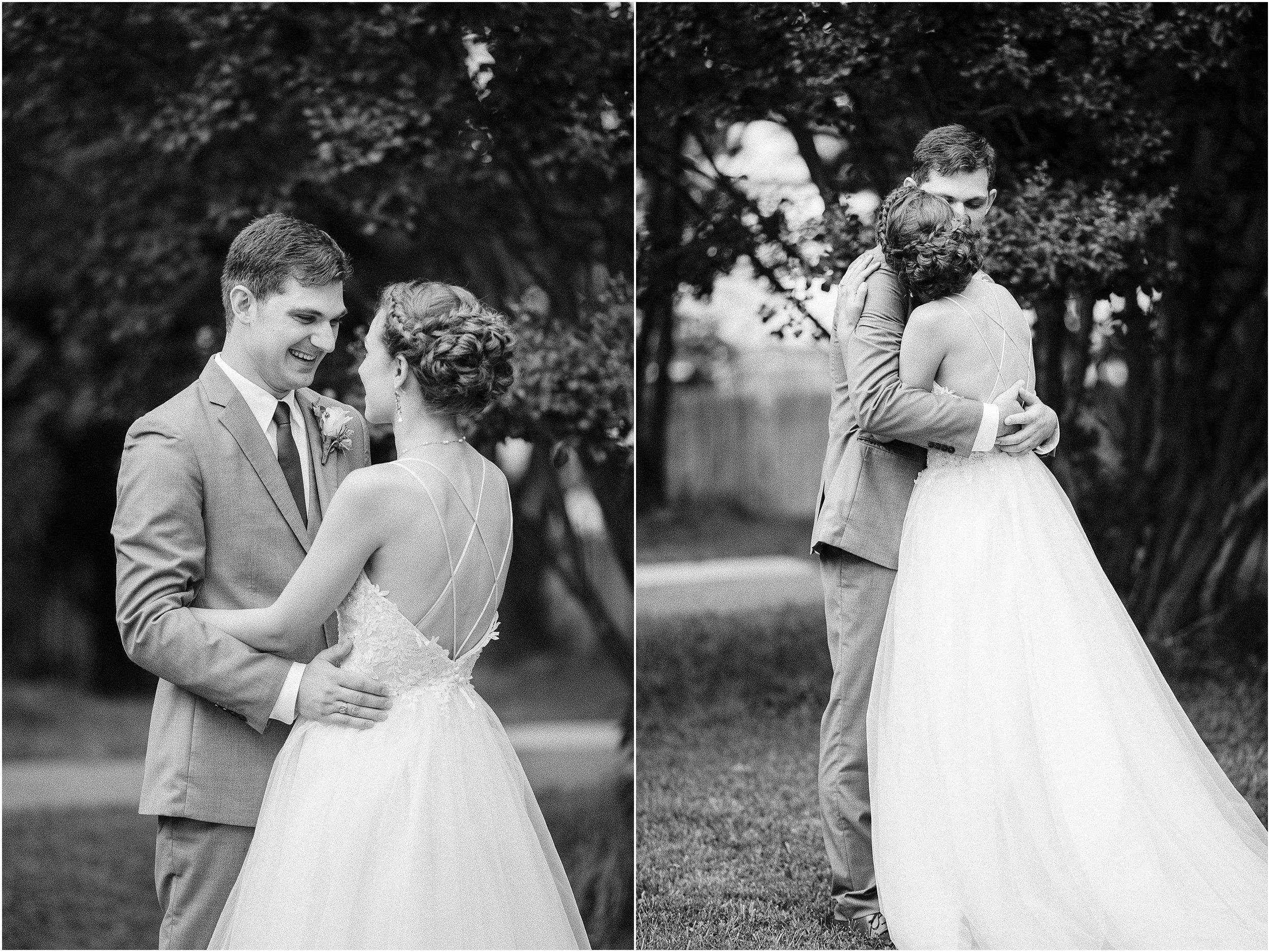 hannah leigh photography Cylburn Arboretum Wedding Baltimore, MD_3405.jpg