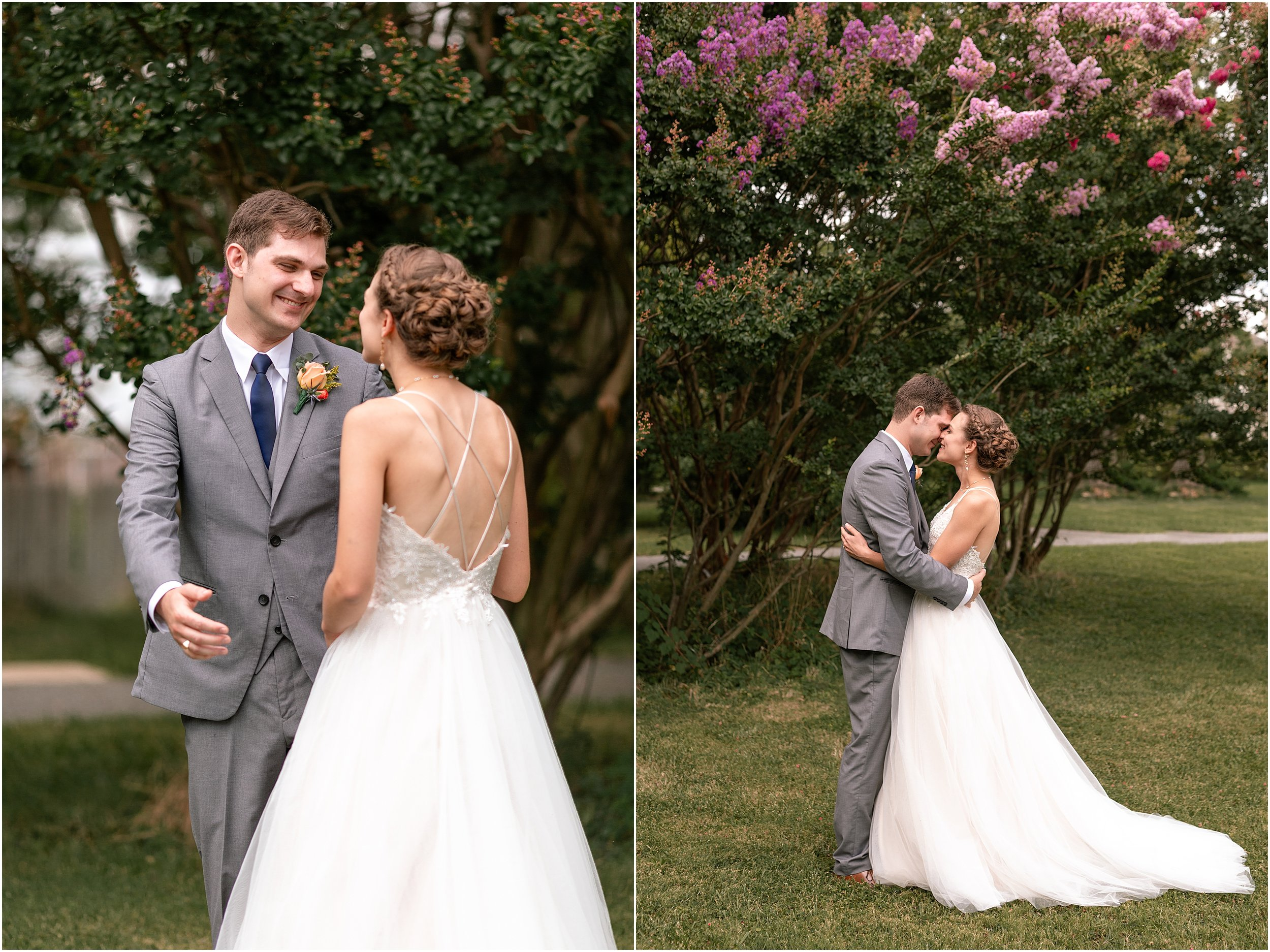 hannah leigh photography Cylburn Arboretum Wedding Baltimore, MD_3404.jpg
