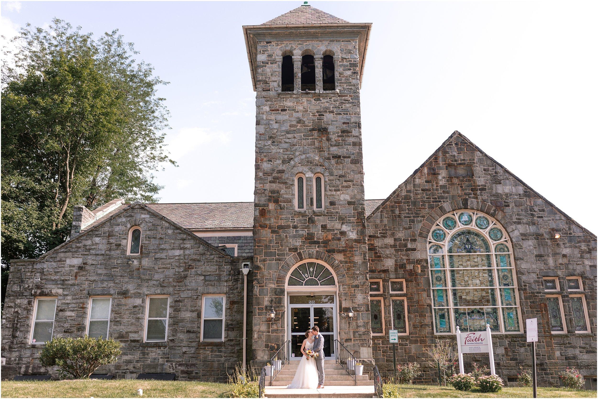 hannah leigh photography Cylburn Arboretum Wedding Baltimore, MD_3446.jpg