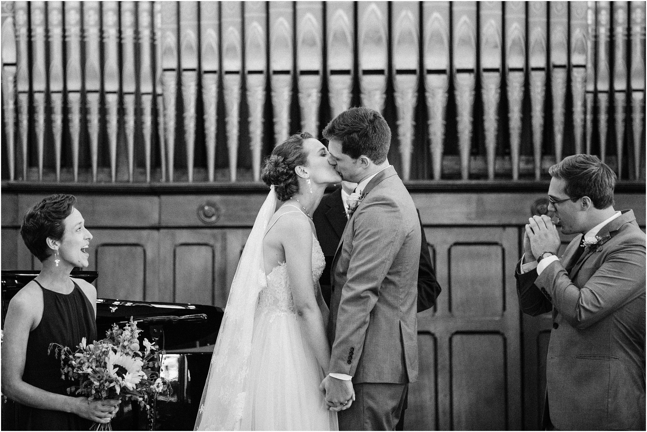 hannah leigh photography Cylburn Arboretum Wedding Baltimore, MD_3443.jpg