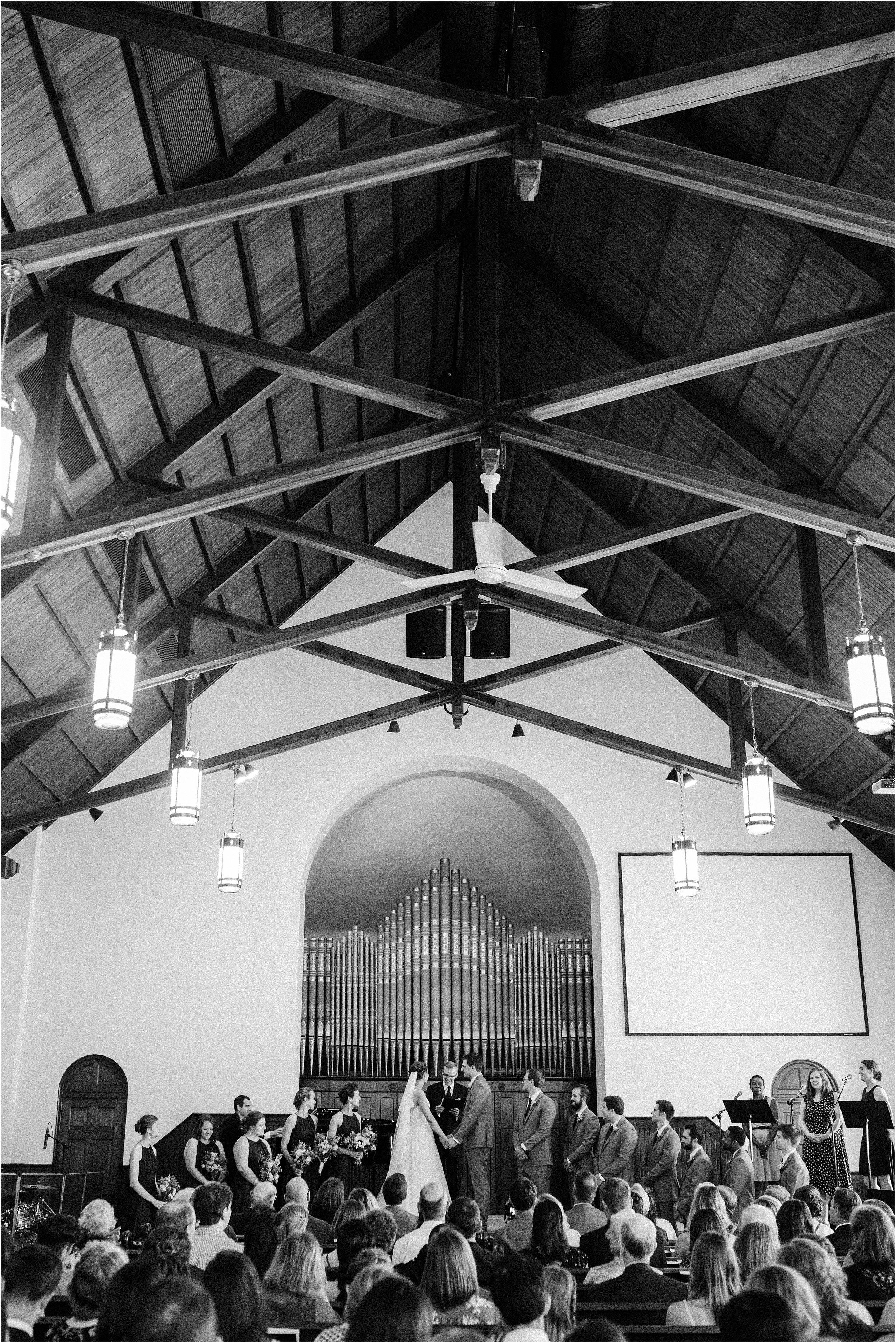 hannah leigh photography Cylburn Arboretum Wedding Baltimore, MD_3442.jpg