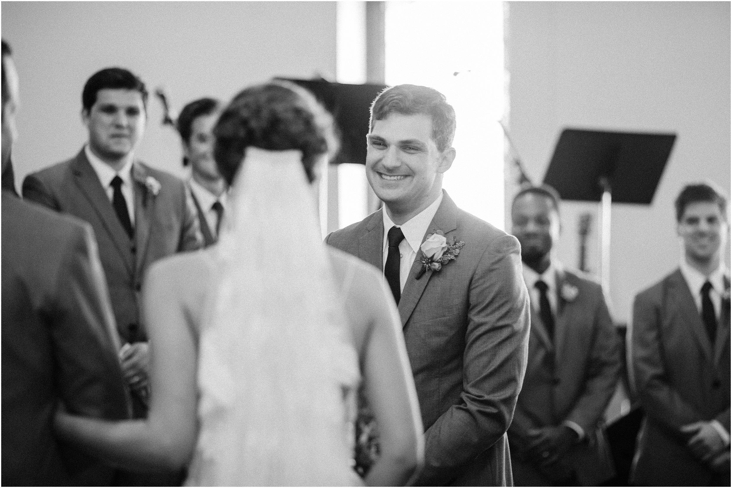 hannah leigh photography Cylburn Arboretum Wedding Baltimore, MD_3441.jpg