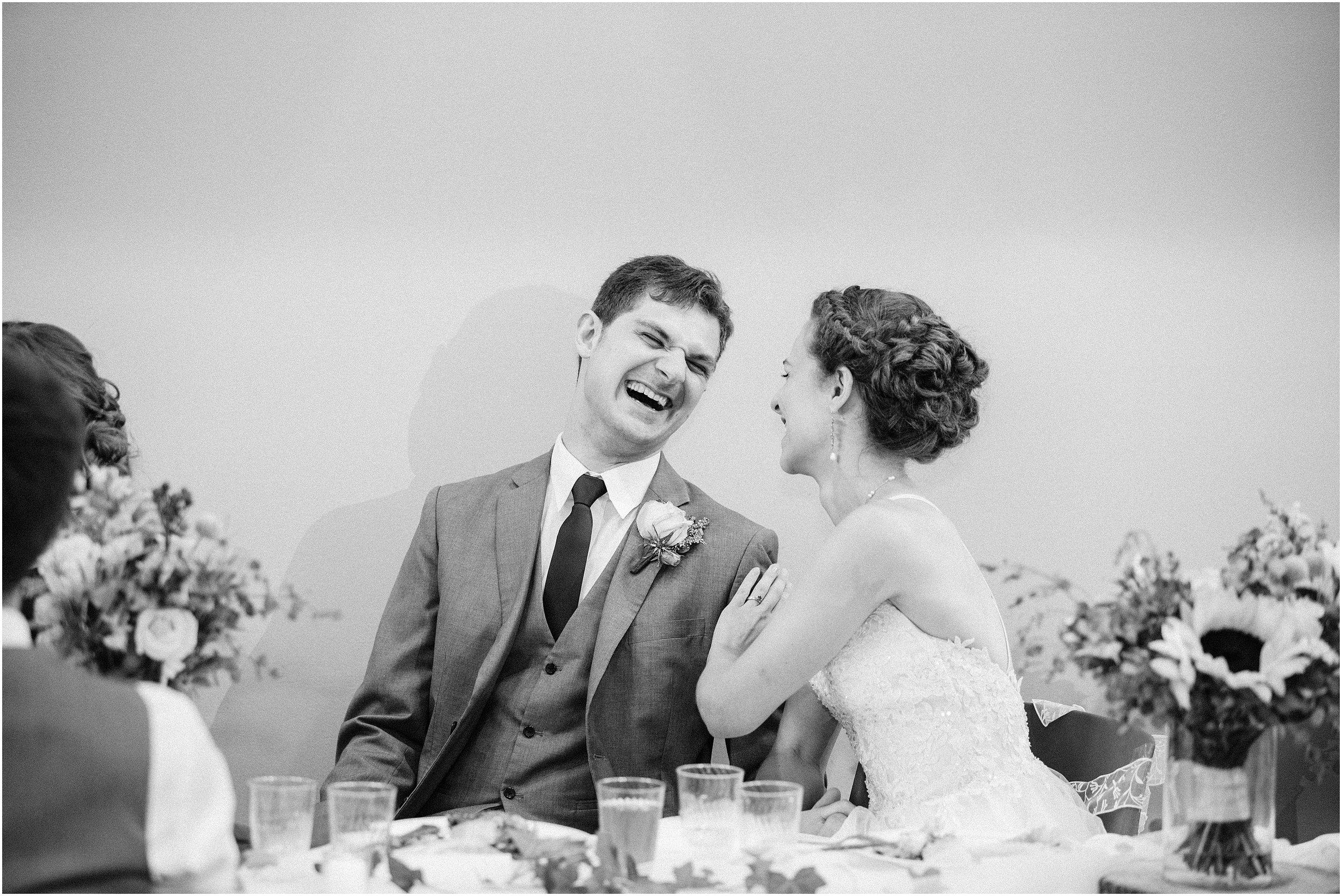 hannah leigh photography Cylburn Arboretum Wedding Baltimore, MD_3454.jpg