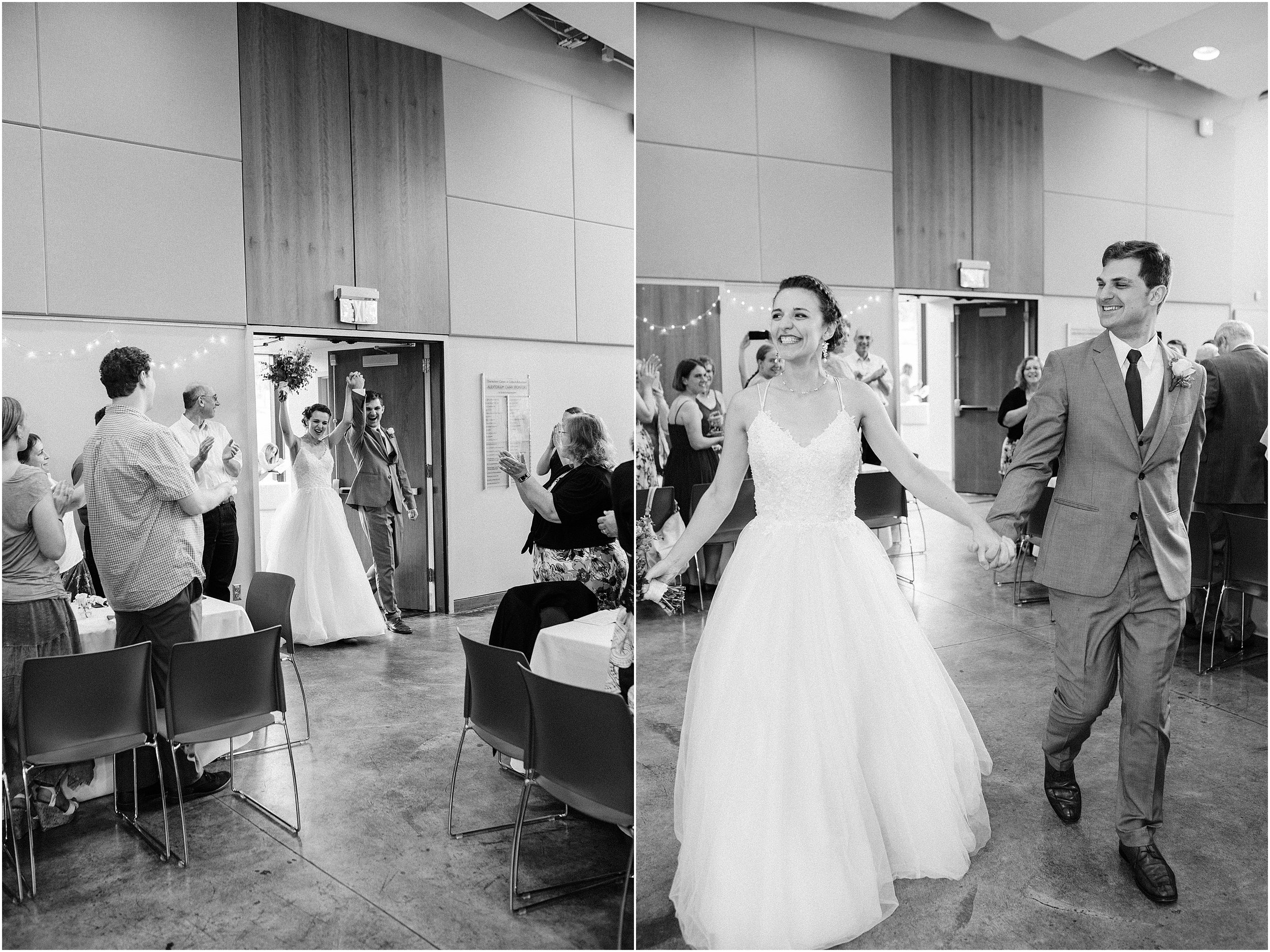 hannah leigh photography Cylburn Arboretum Wedding Baltimore, MD_3448.jpg