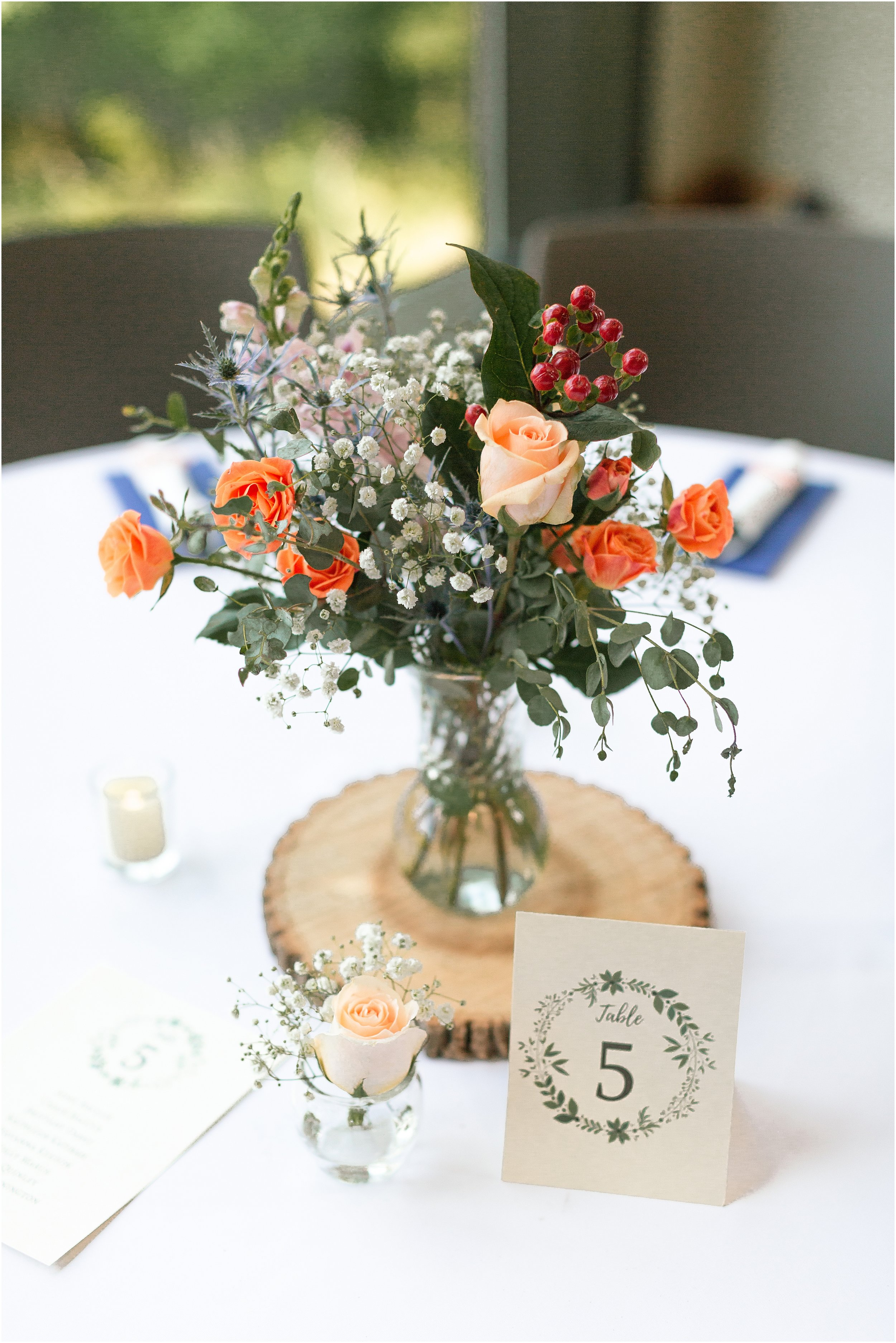 hannah leigh photography Cylburn Arboretum Wedding Baltimore, MD_3470.jpg