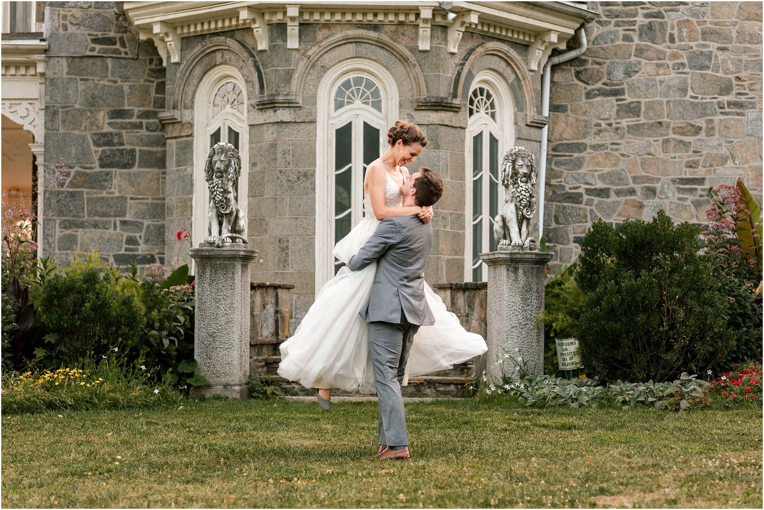 hannah leigh photography Cylburn Arboretum Wedding Baltimore, MD_3466.jpg