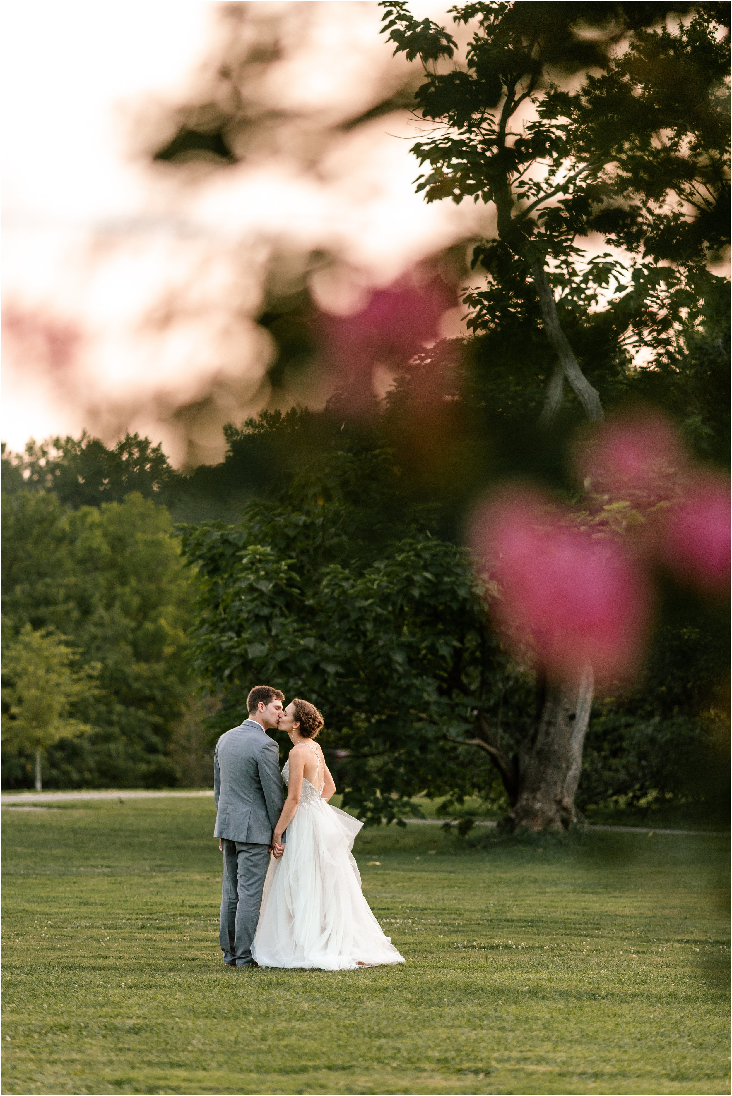 hannah leigh photography Cylburn Arboretum Wedding Baltimore, MD_3467.jpg